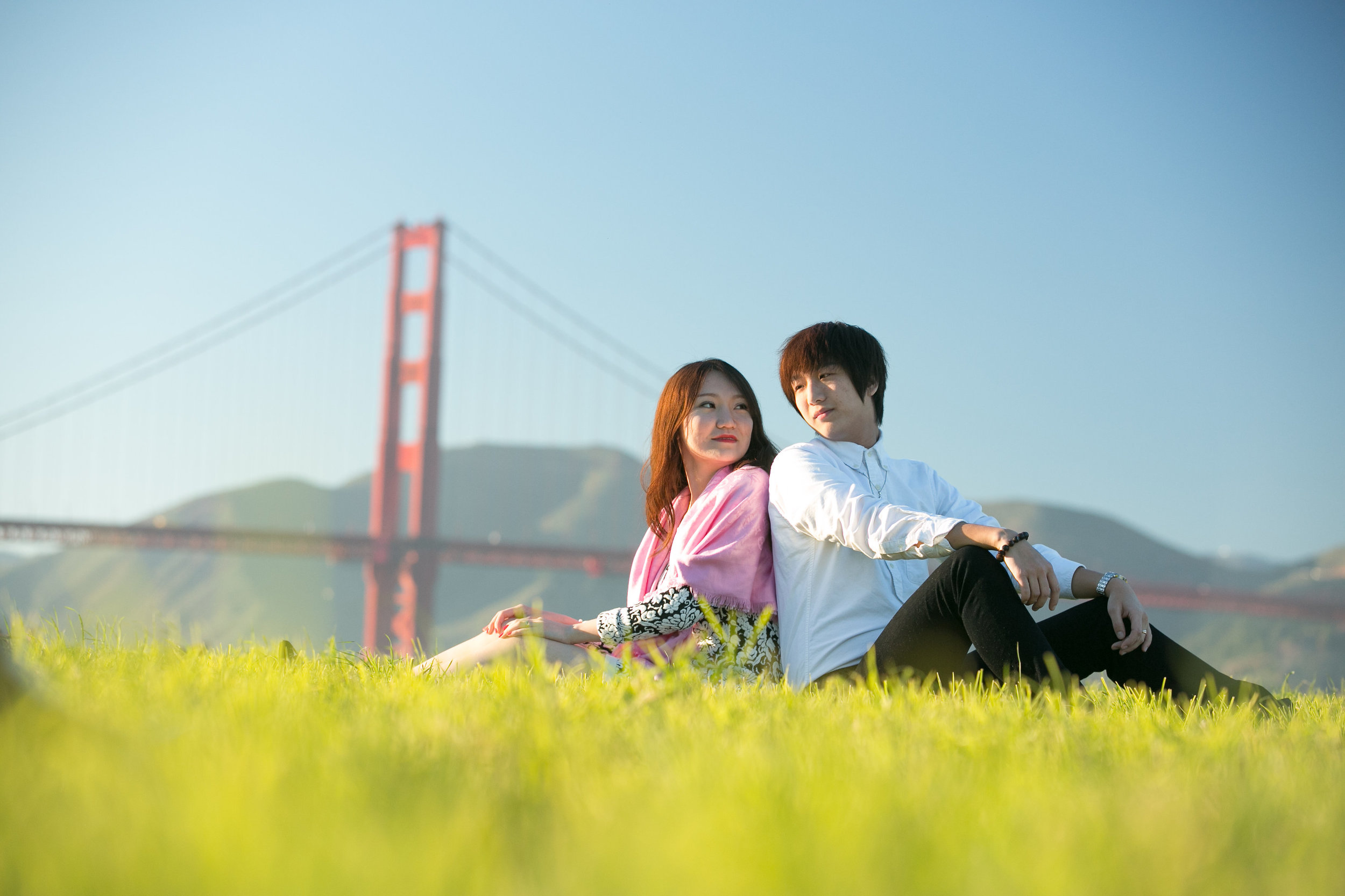 crissy field engagement session david kim photography.jpg