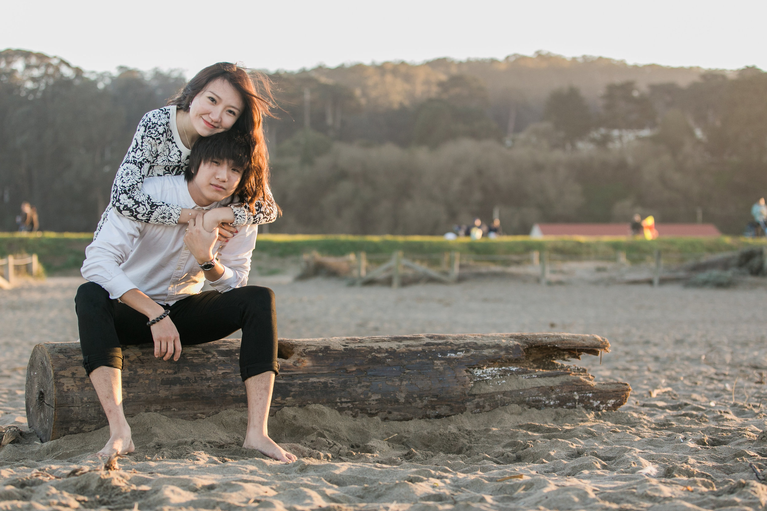 crissy field engagement session david kim photography 4.jpg