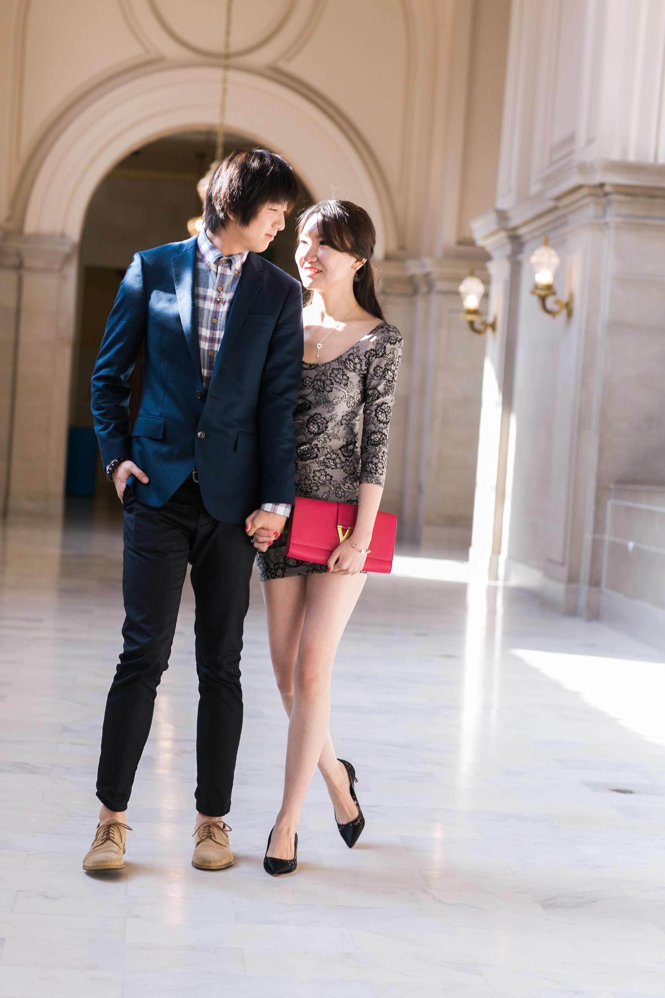 San Francisco City Hall engagement session.jpg
