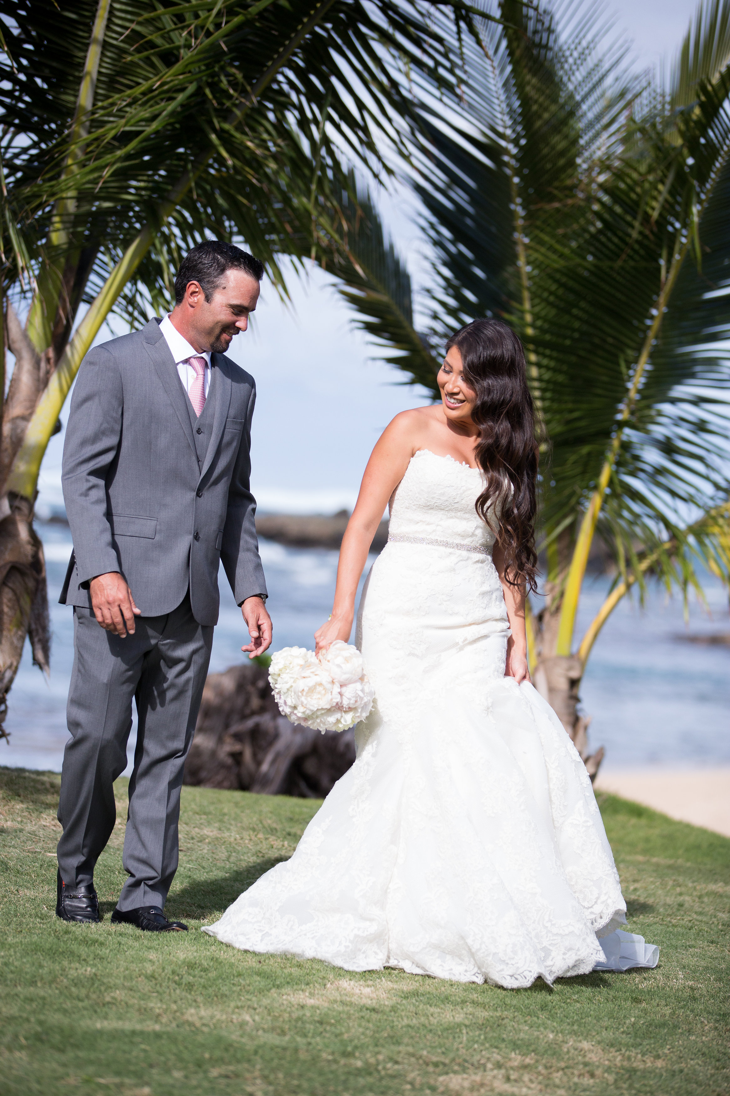 david kim photography oahu wedding 2.jpg