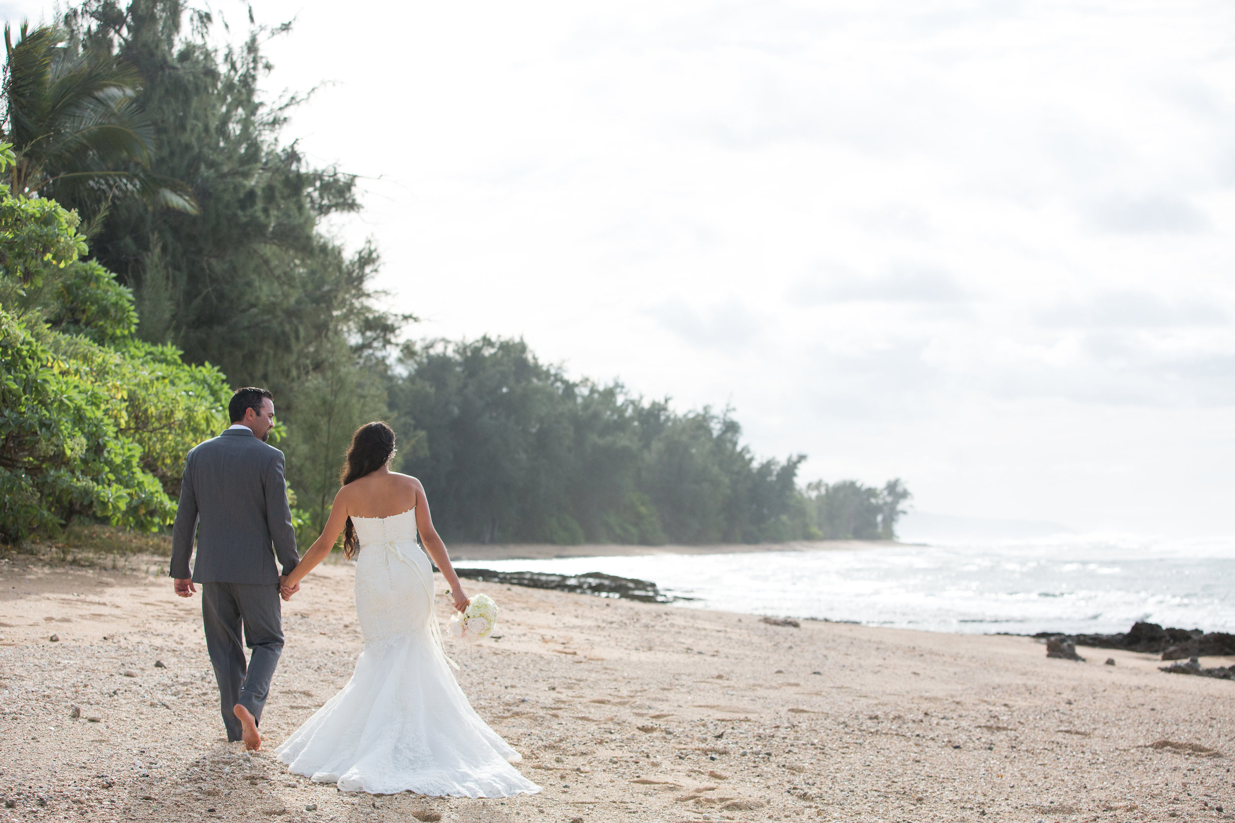 david kim photography oahu wedding 9.jpg