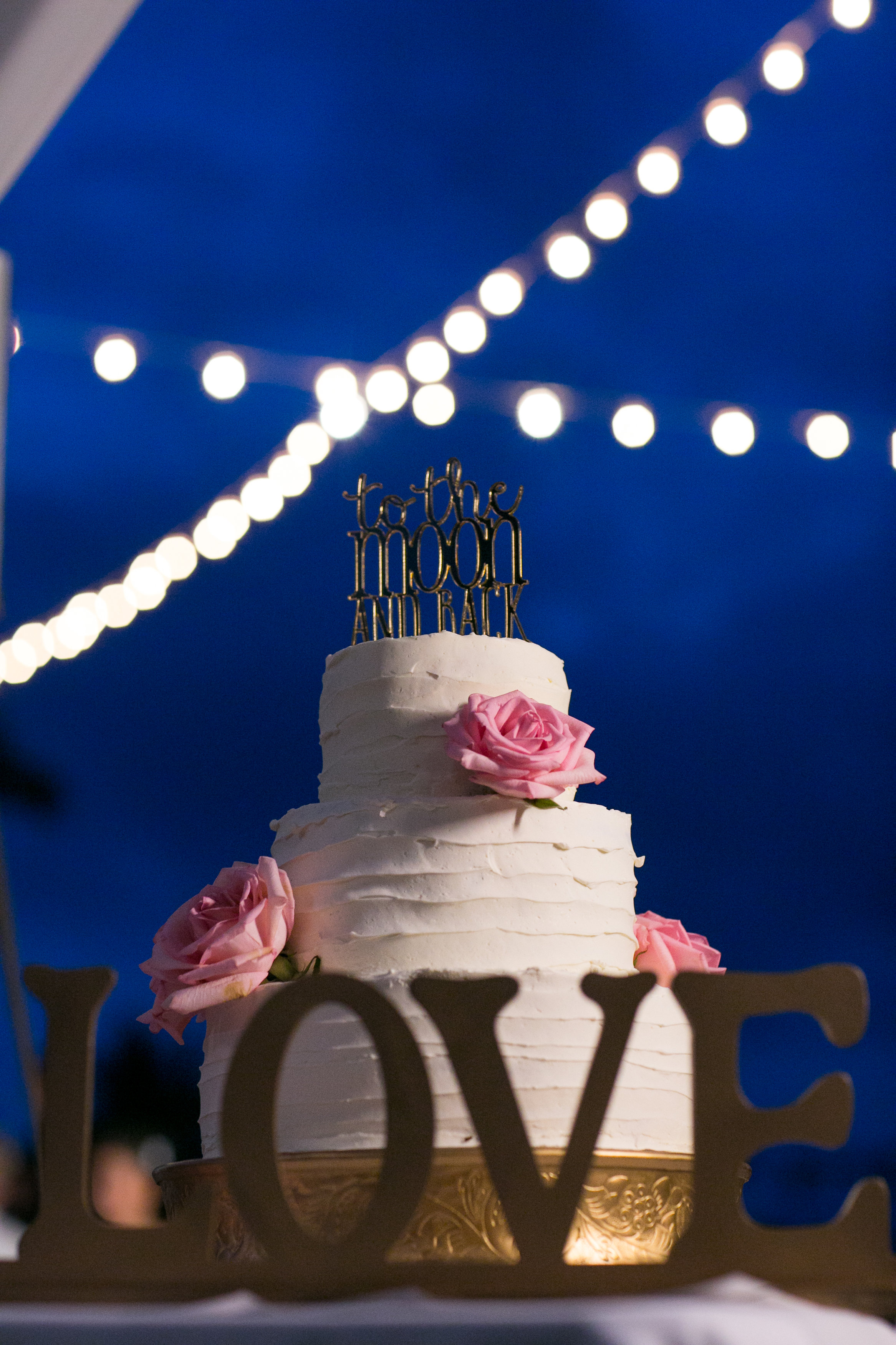 wedding cake david kim photography.jpg