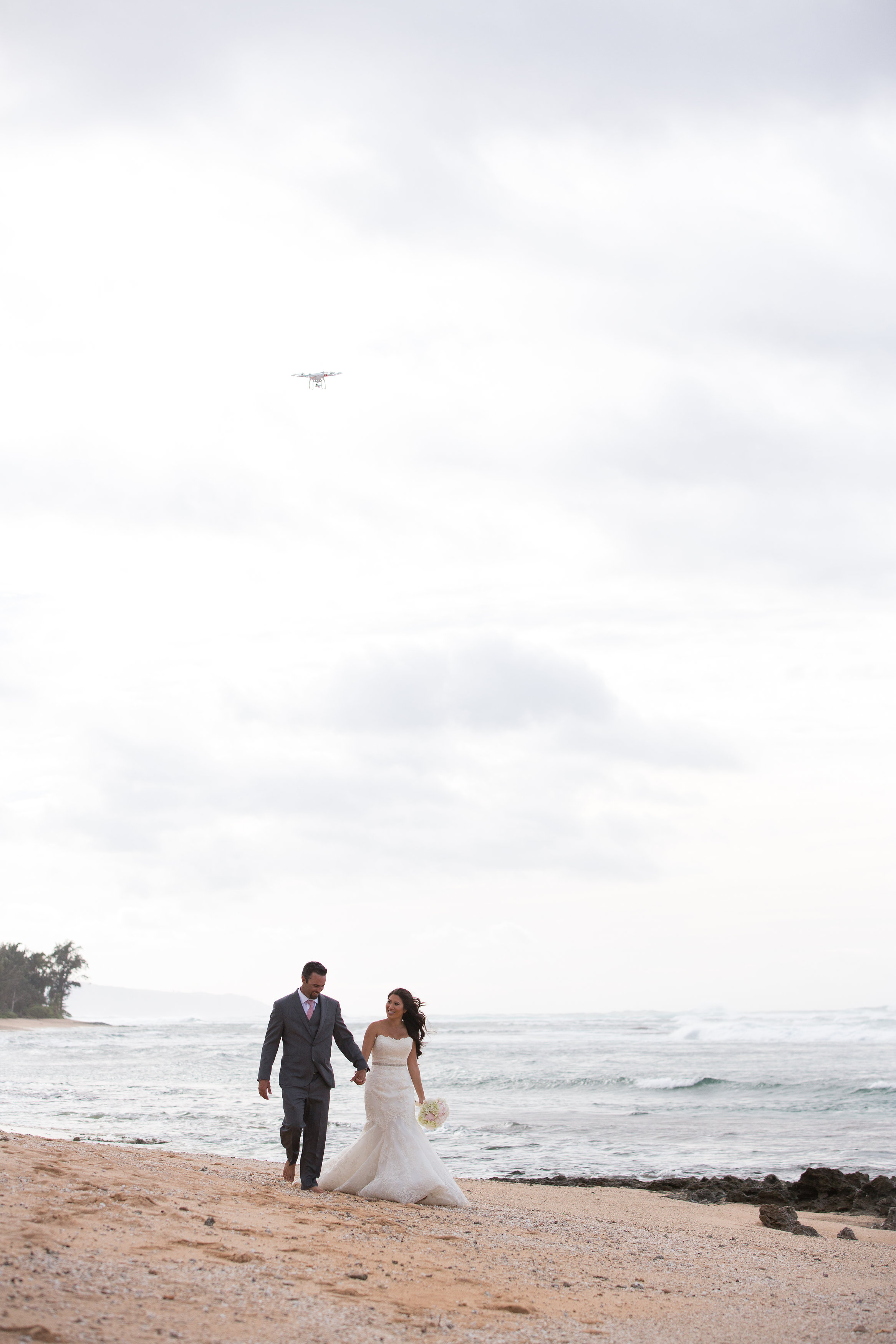 wedding hawaii beach photography 3.jpg