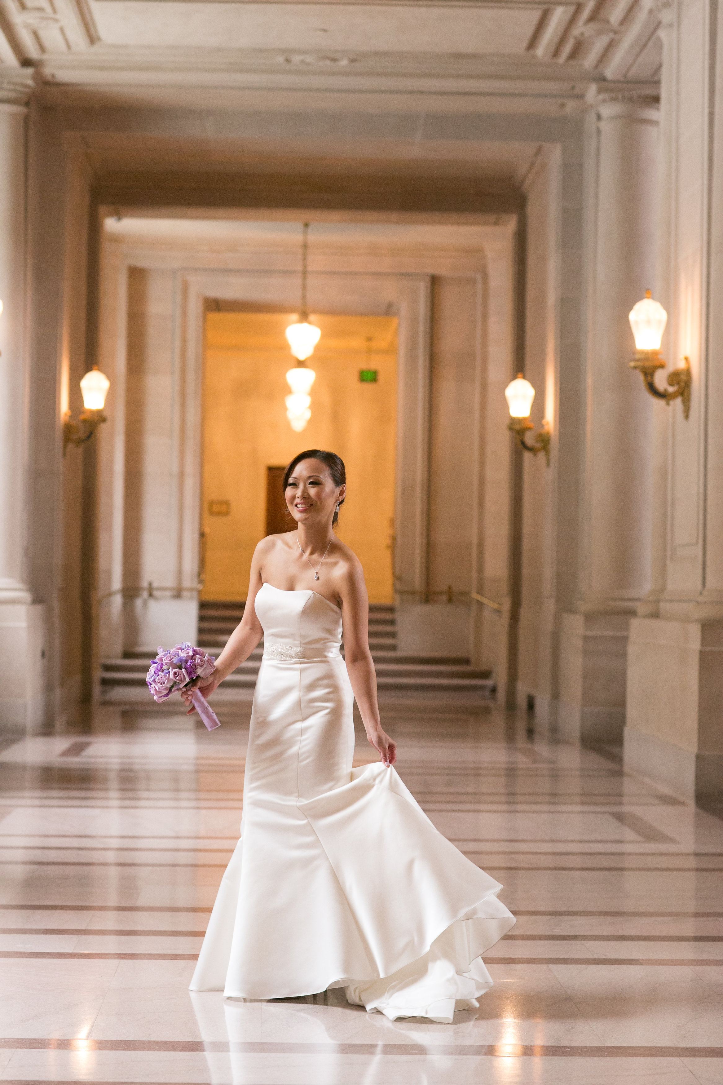 san francisco city hall wedding 2.jpg