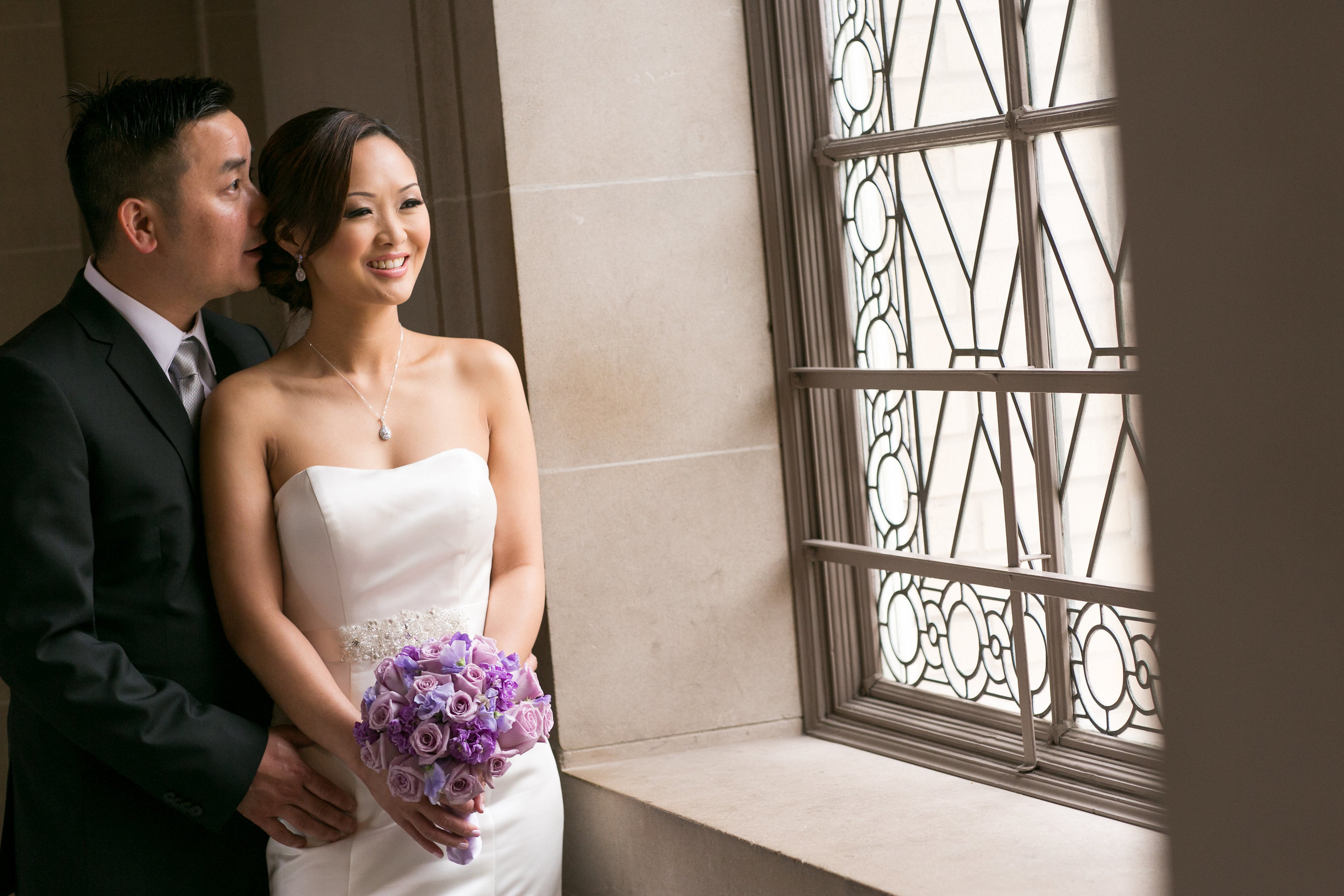 san francisco city hall wedding 4.jpg