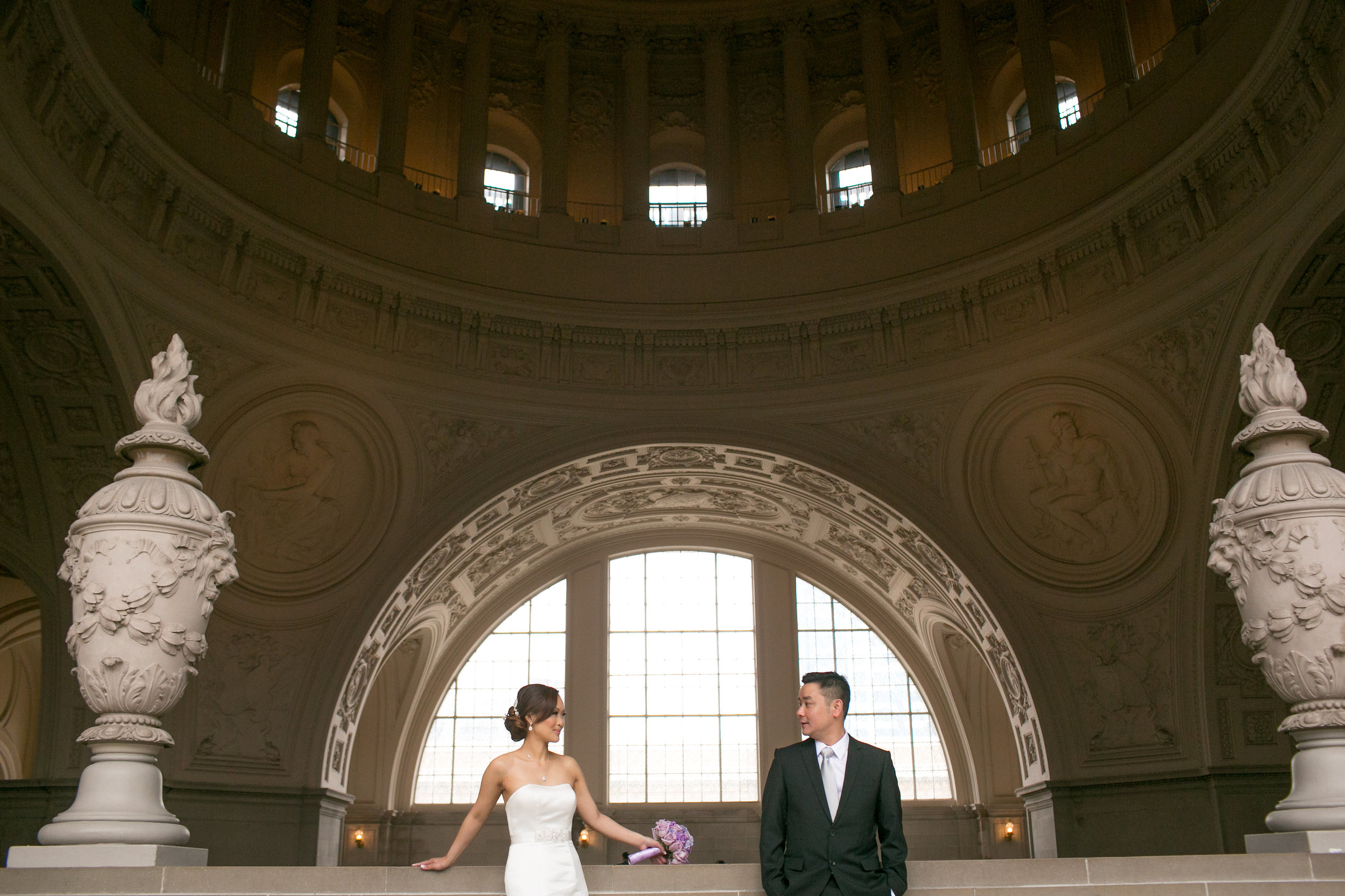 san francisco city hall wedding 8.jpg