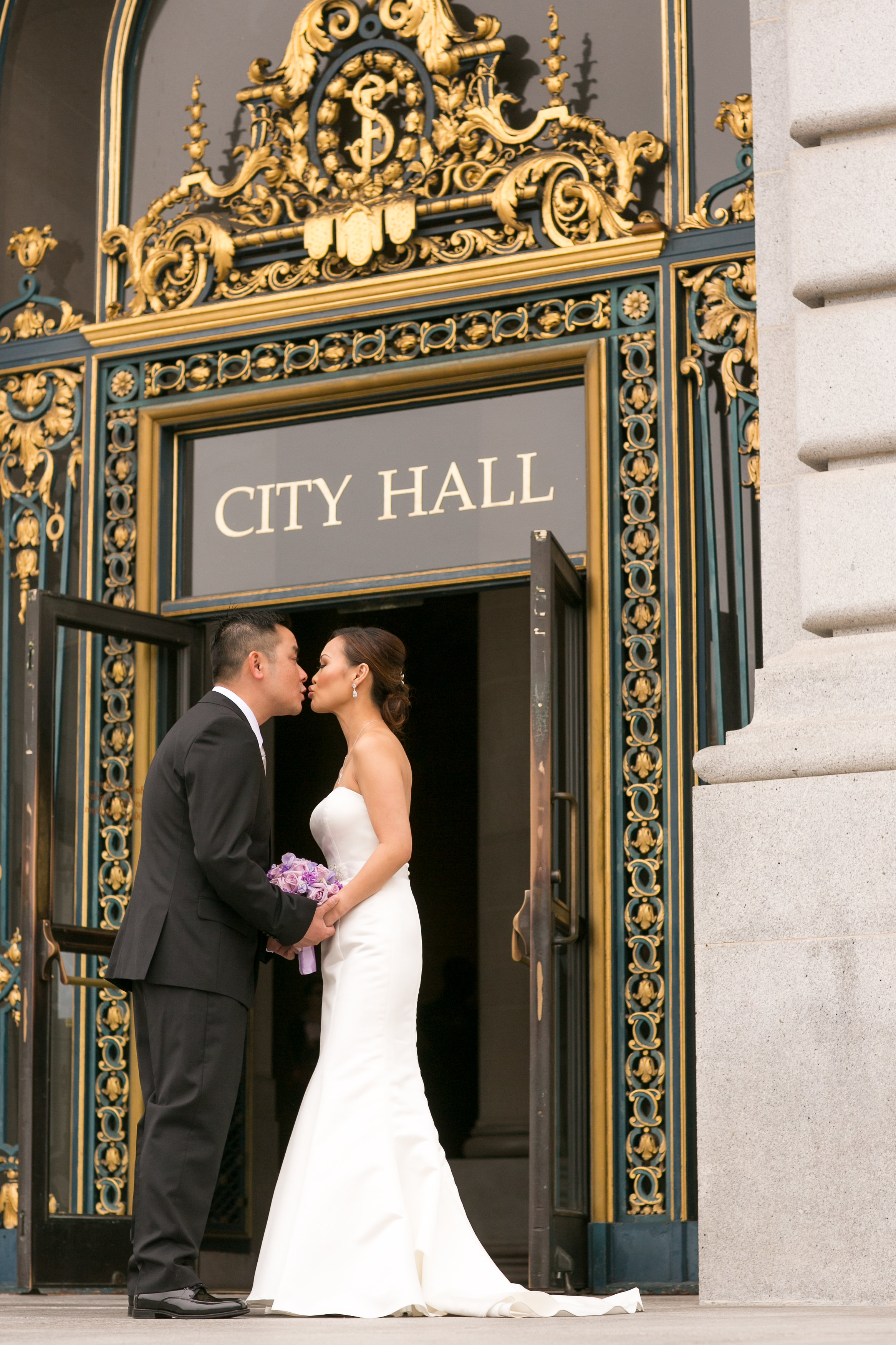 san francisco city hall wedding 9.jpg