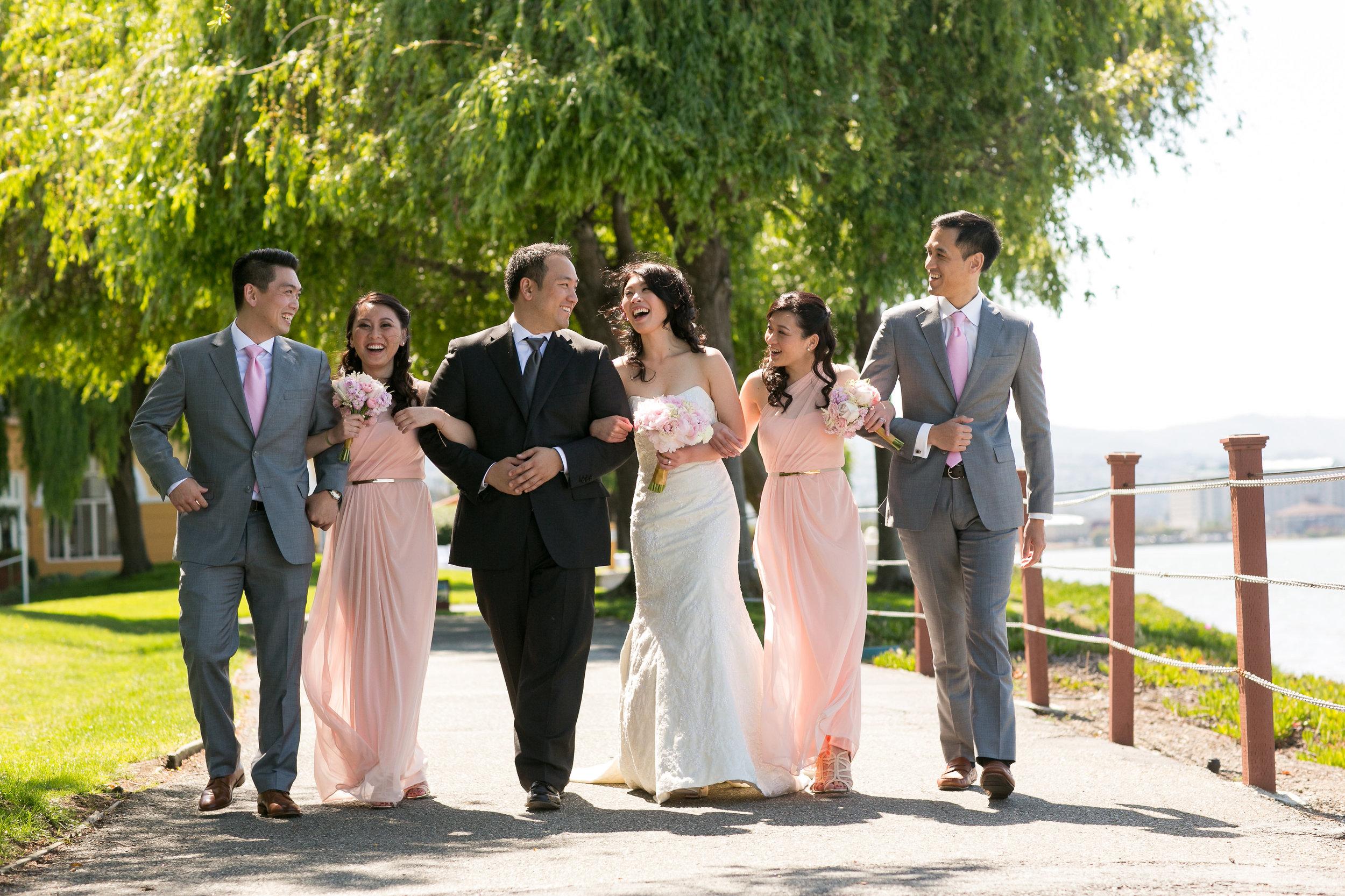 embassy suites wedding san francisco david kim photography 4.jpg