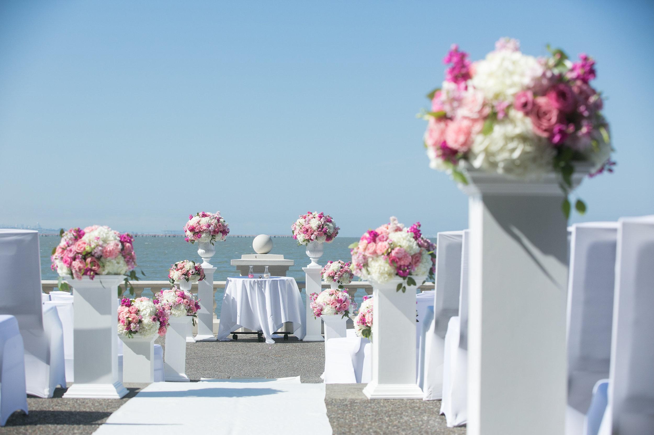 embassy suites wedding san francisco david kim photography 7.jpg