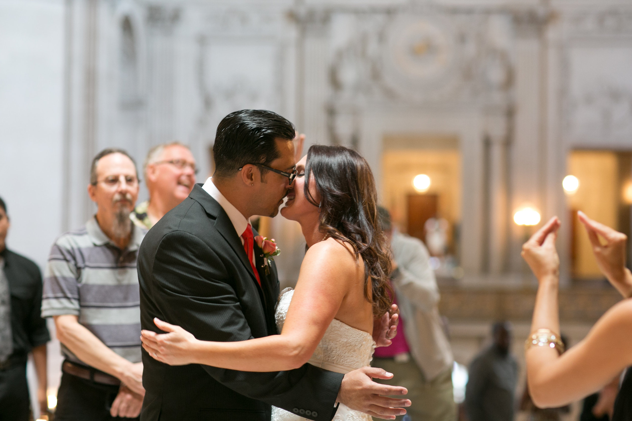 san francisco city hall wedding david kim photography 4.jpg