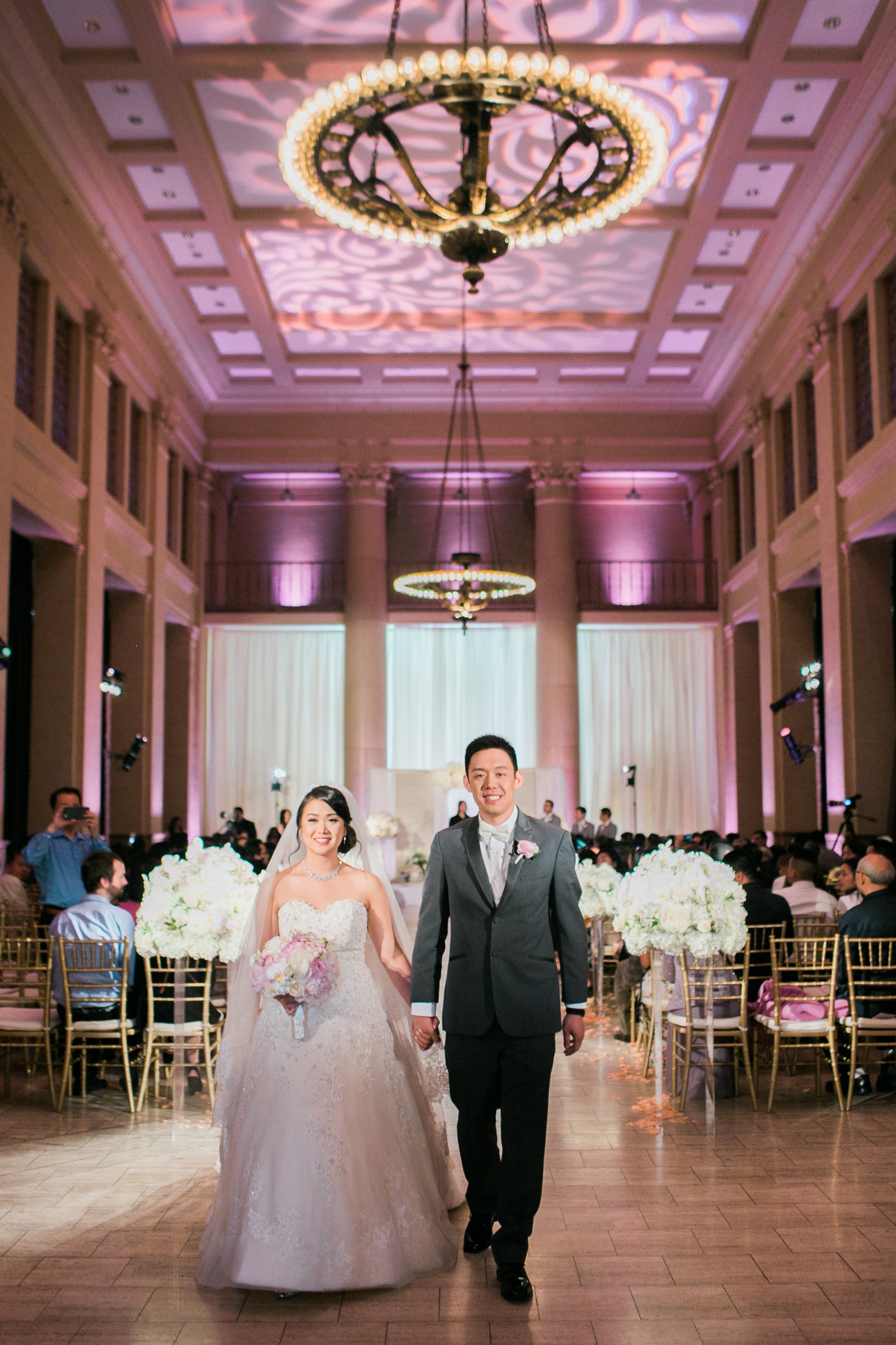Bentley Reserve San Francisco Wedding-9.jpg