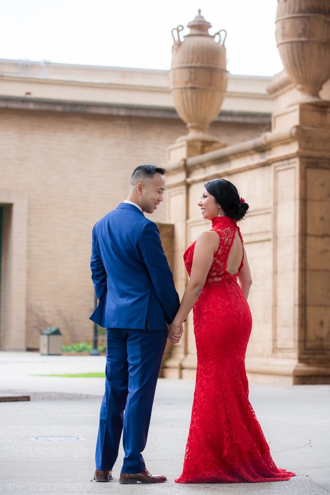 San Francisco city hall engagement session-7.jpg