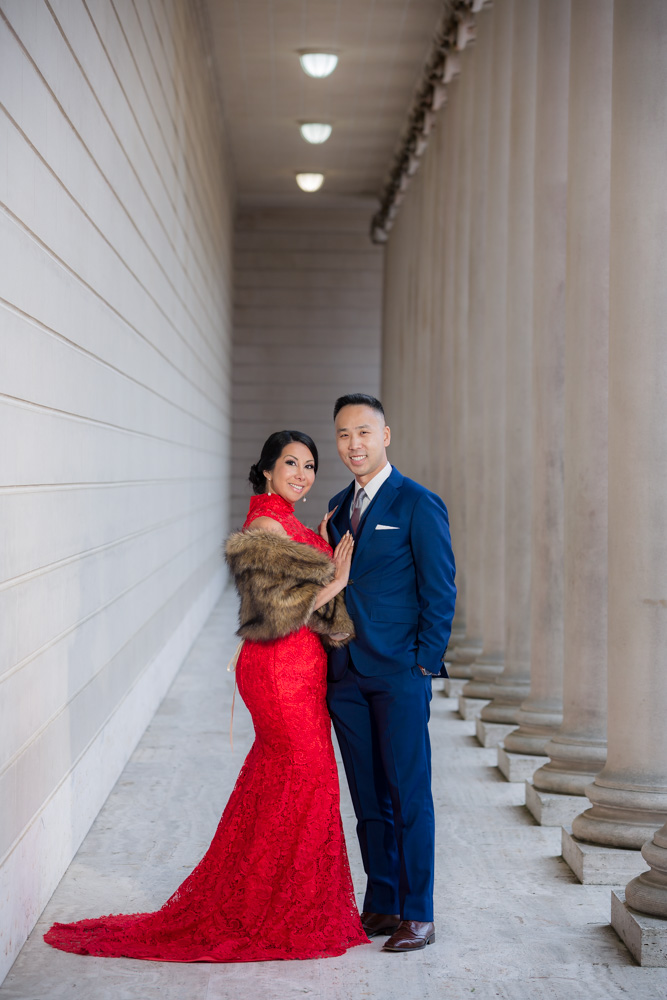 San Francisco city hall engagement session-9.jpg