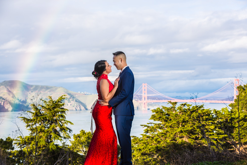 San Francisco city hall engagement session-12.jpg