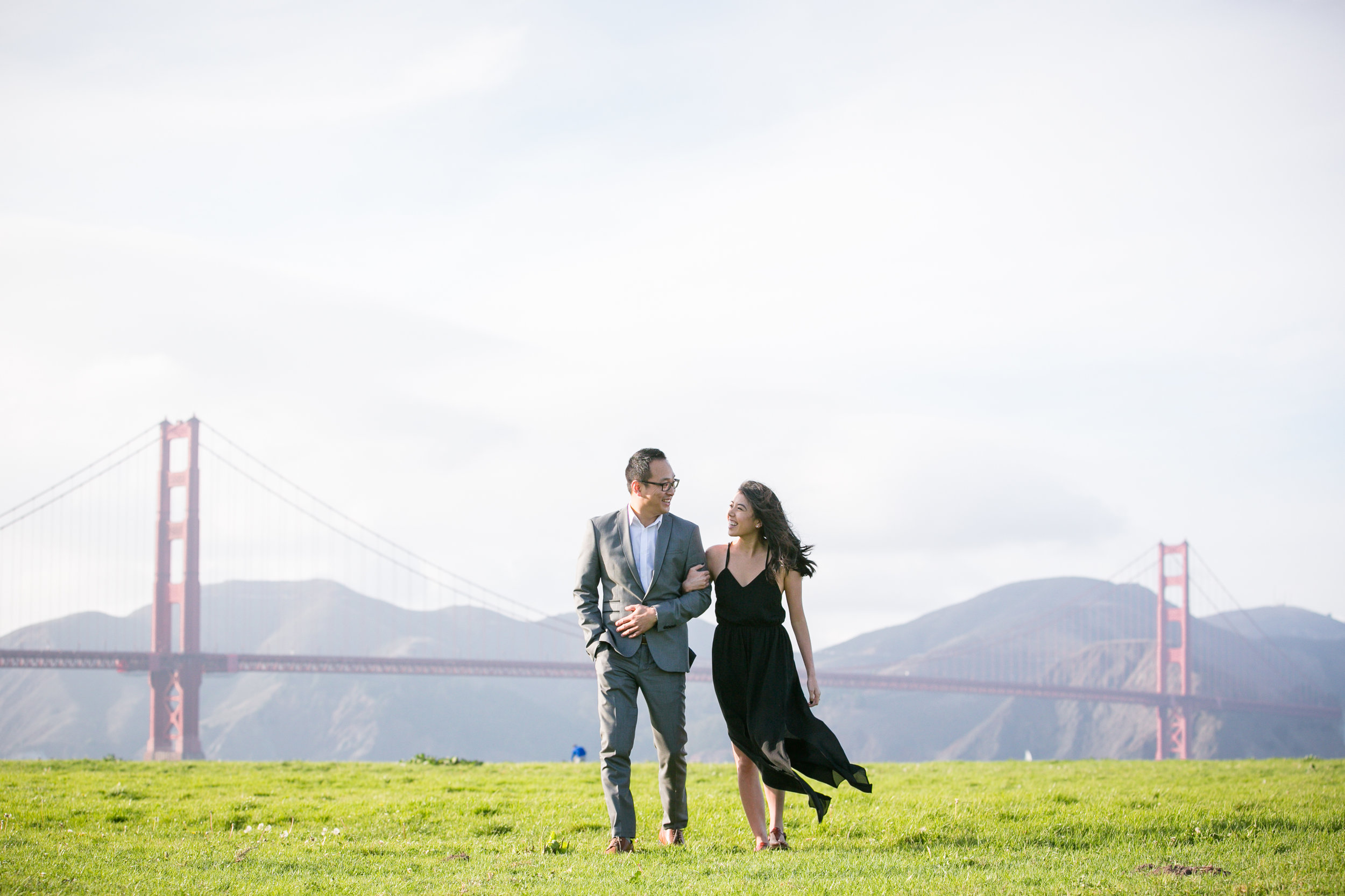 crissy field photo engagement.jpg