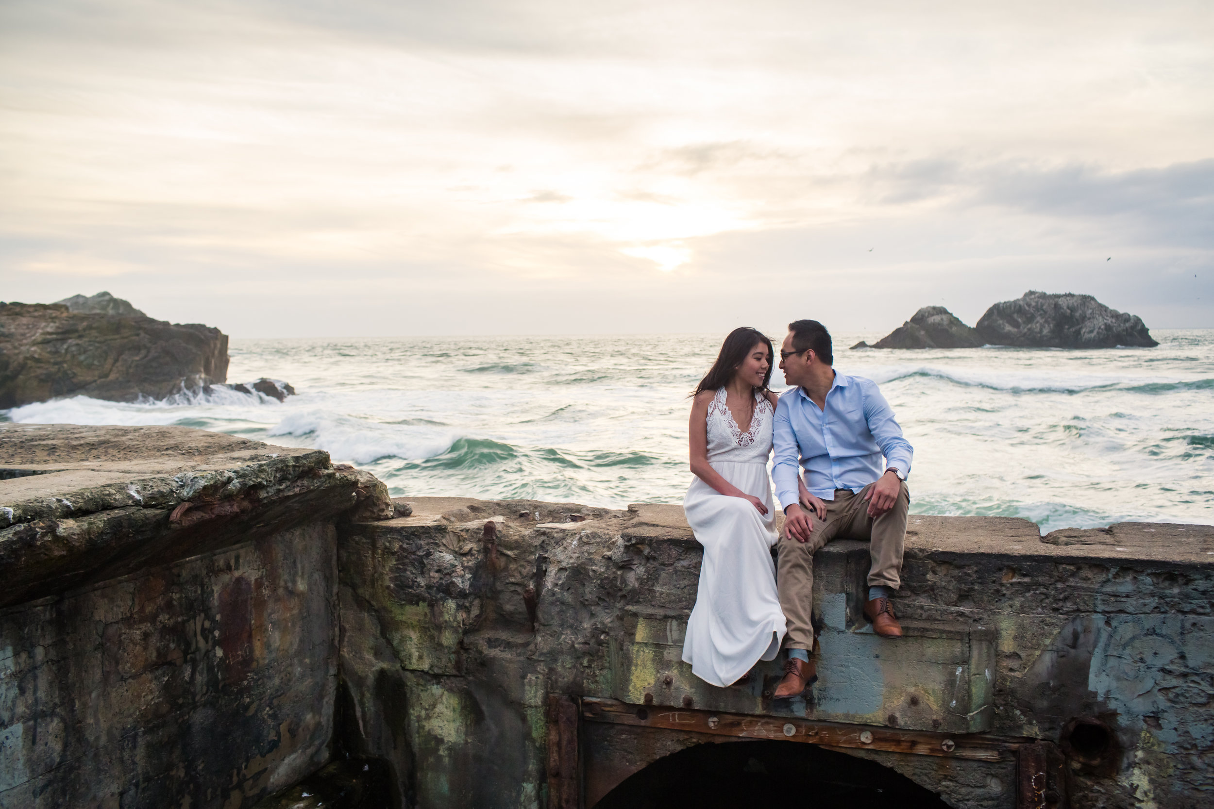 lands end san francisco engagement photography.jpg