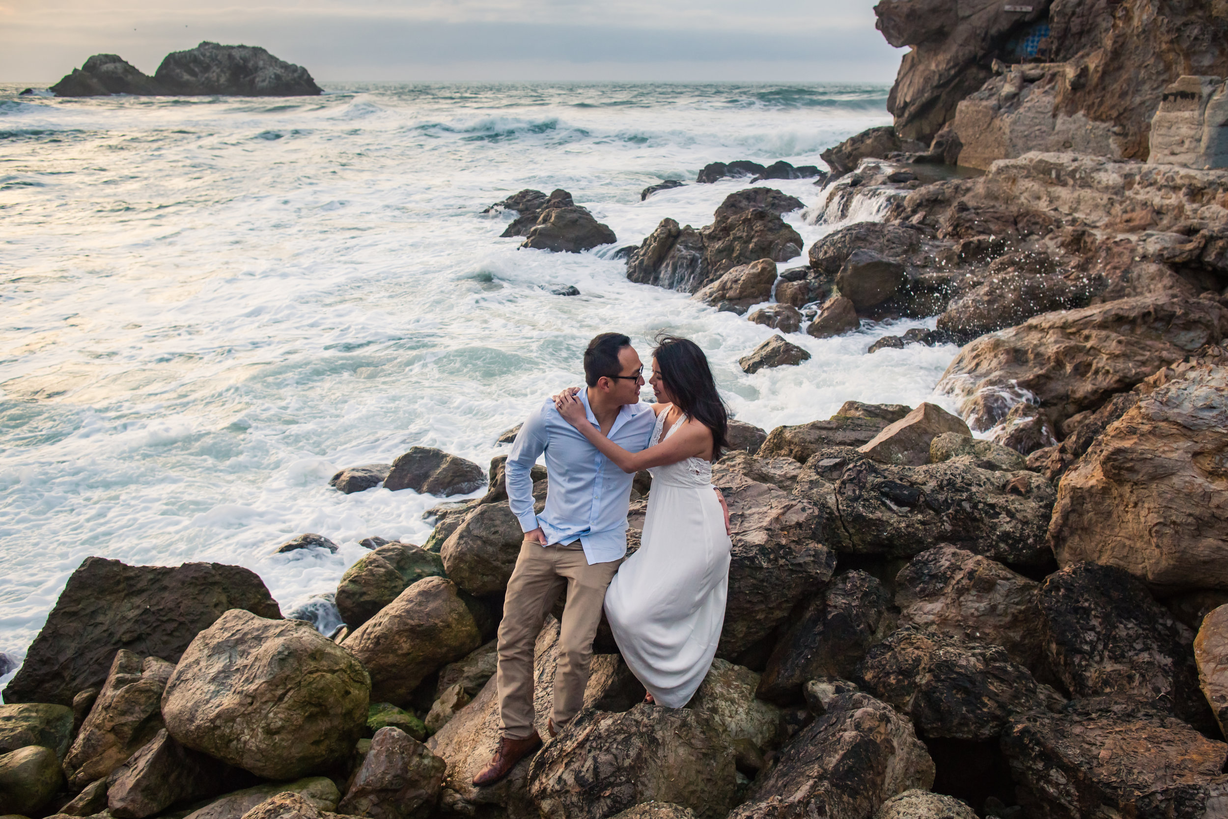 san francisco wedding photography.jpg