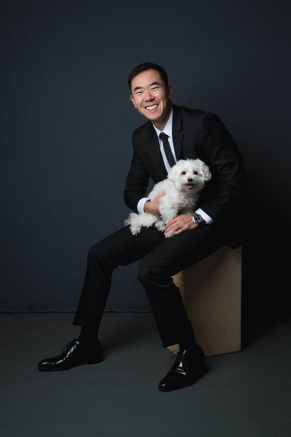 David Kim Photographer
