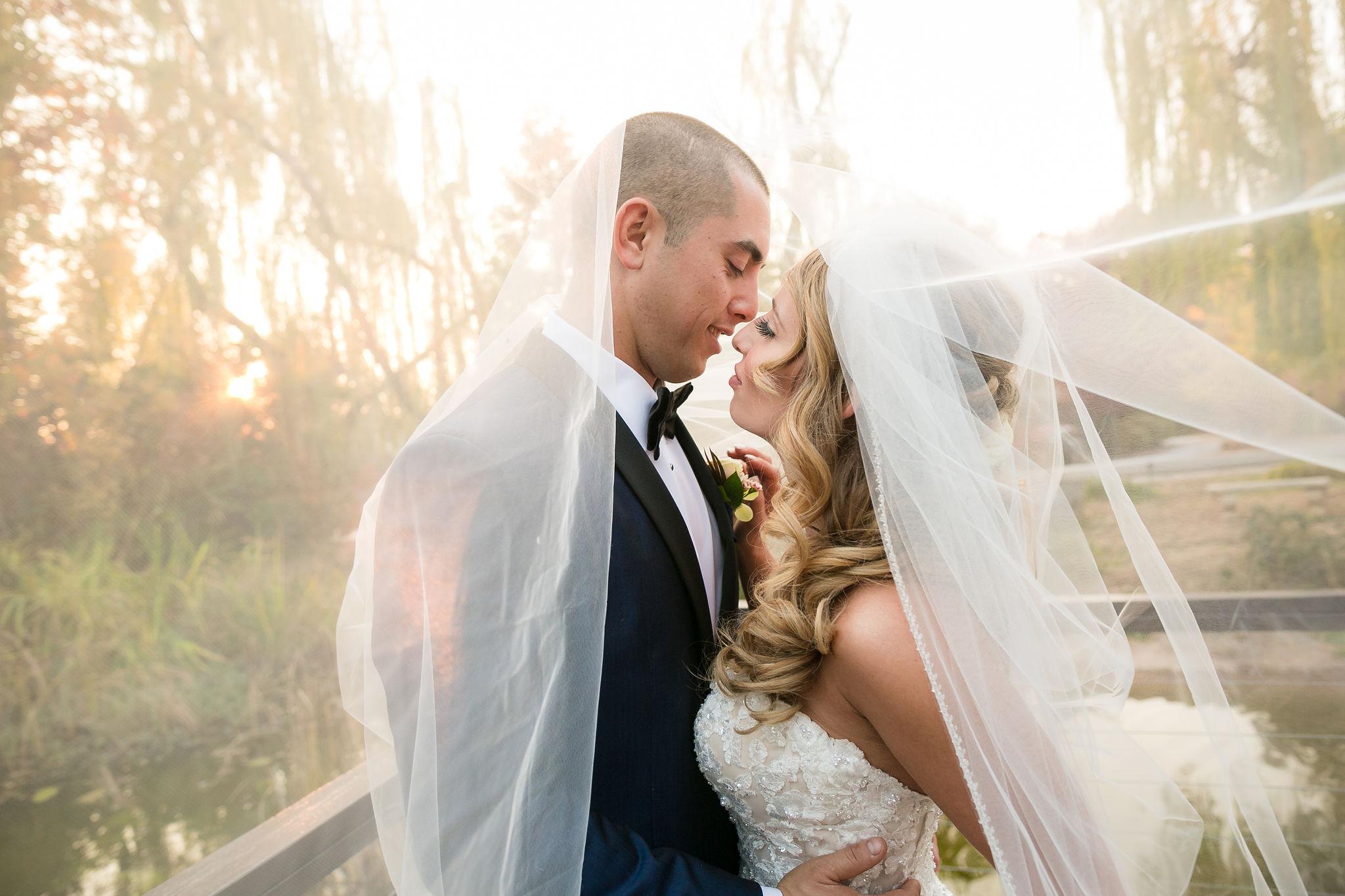 union hill inn sonora wedding-21.jpg
