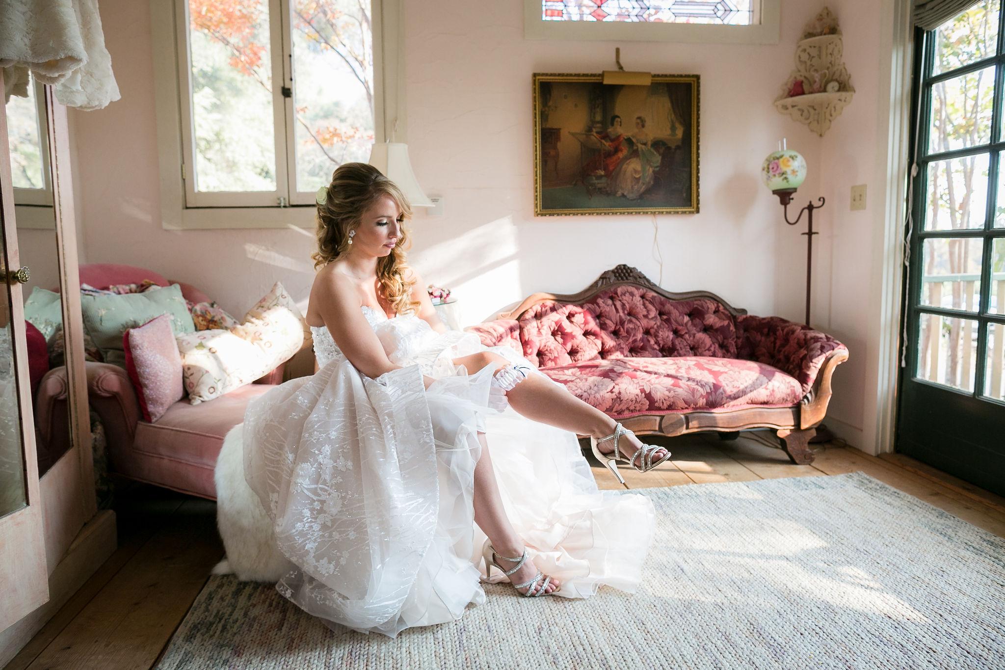 union hill inn sonora wedding-4.jpg