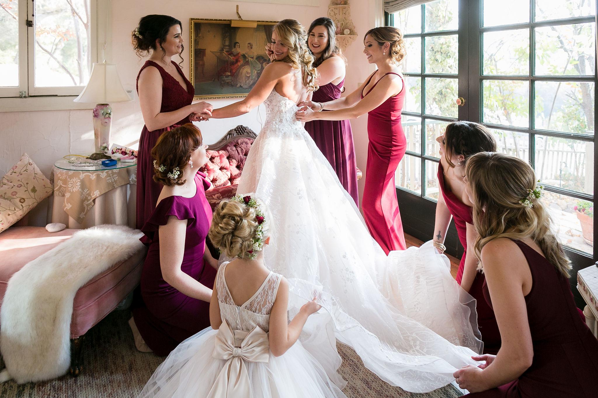 union hill inn sonora wedding-5.jpg