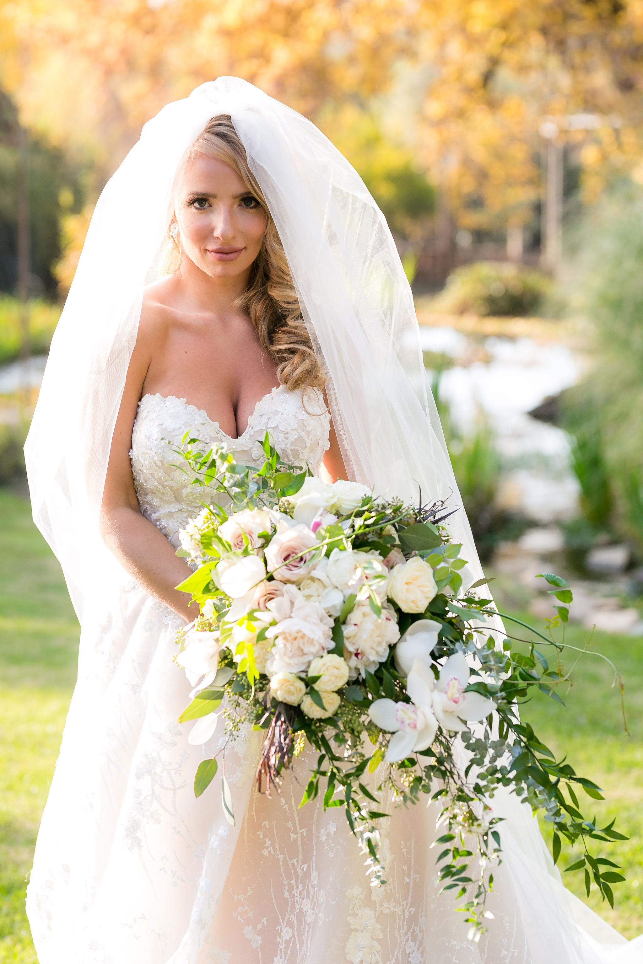 union hill inn sonora wedding-10.jpg