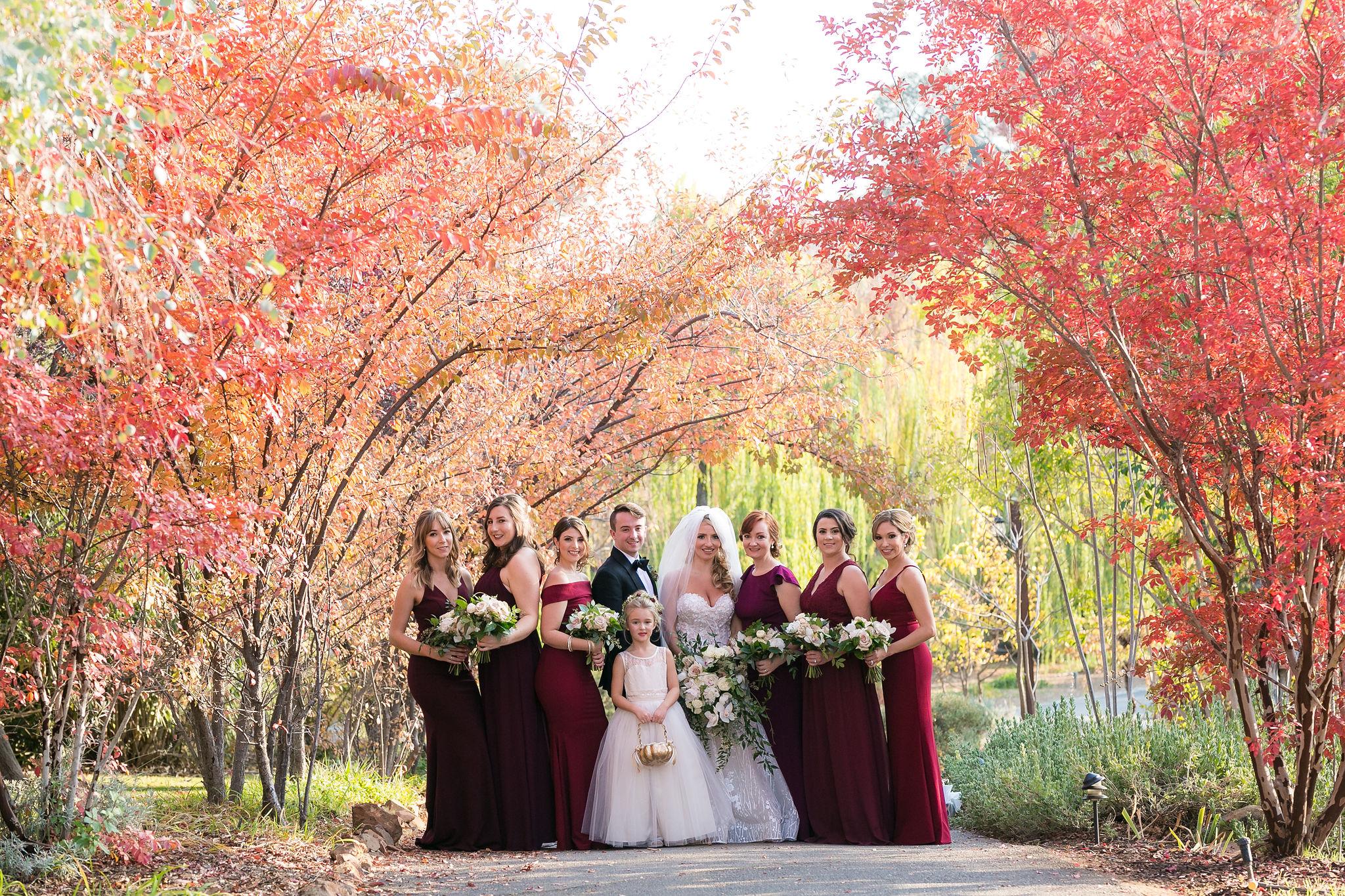 union hill inn sonora wedding-11.jpg
