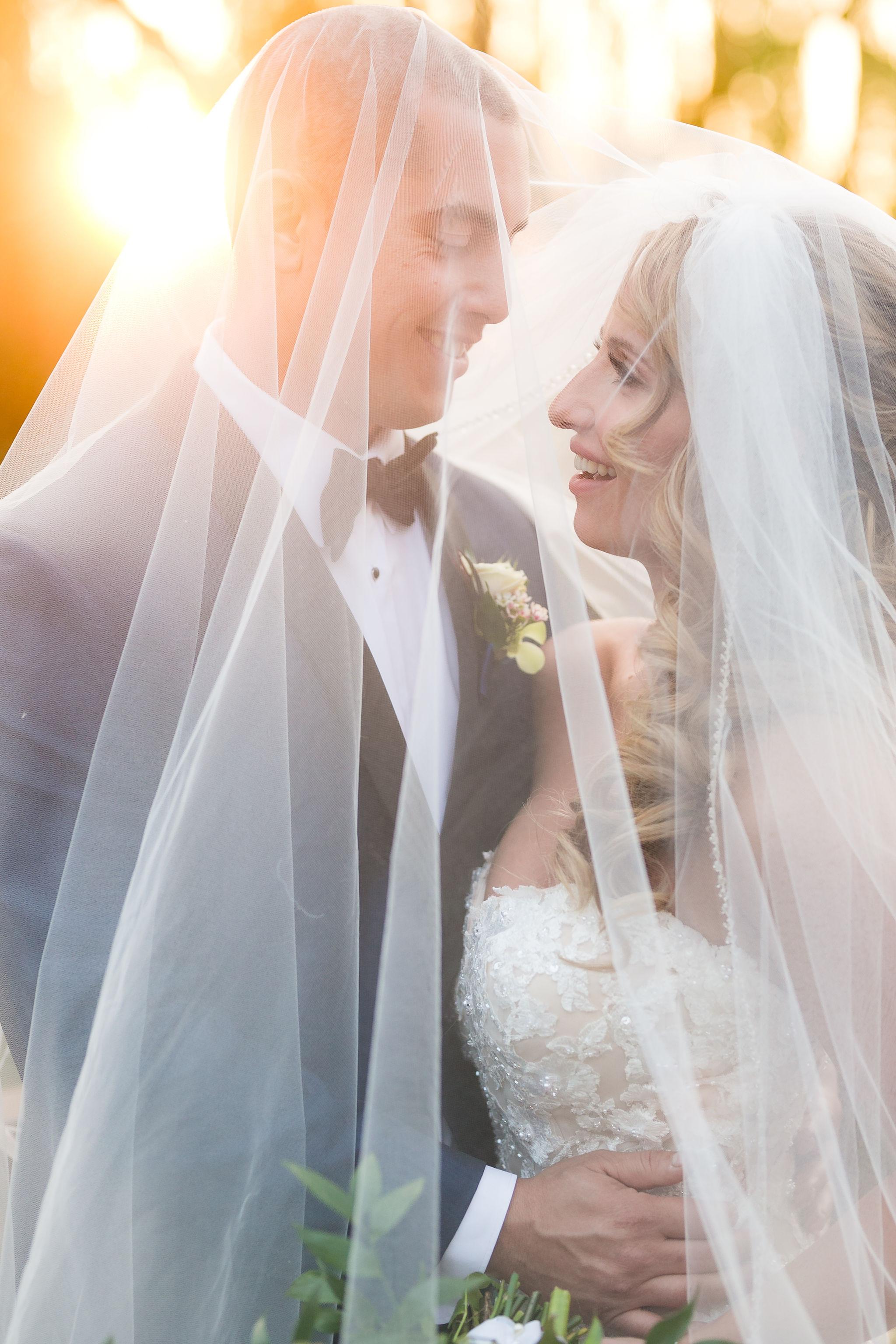 union hill inn sonora wedding-20.jpg