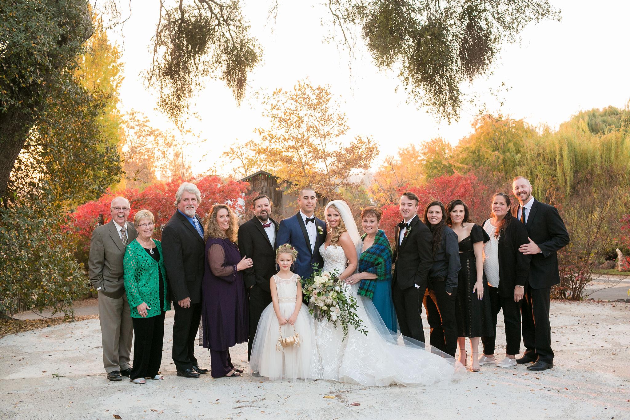 union hill inn sonora wedding-23.jpg