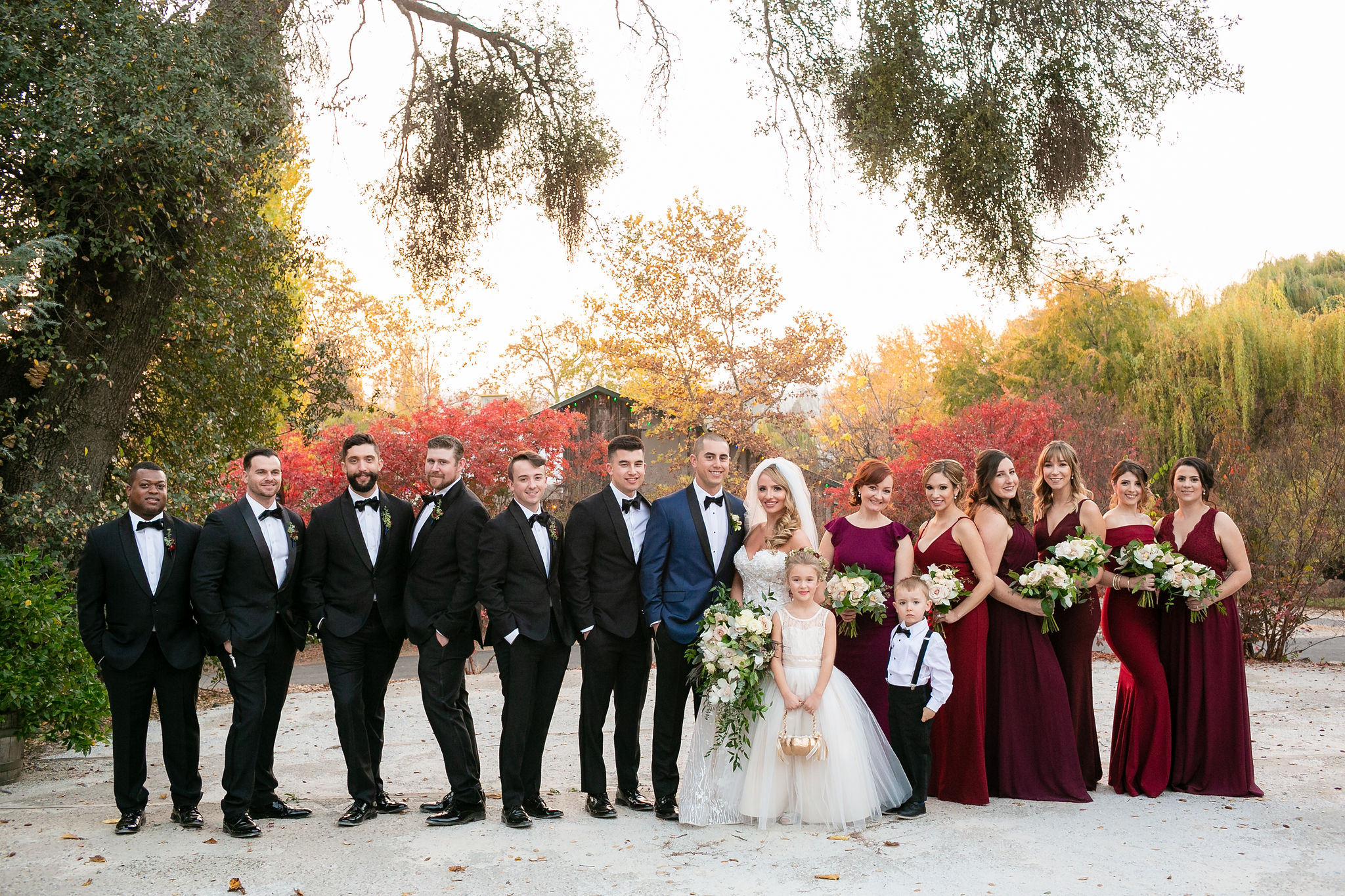 union hill inn sonora wedding-26.jpg