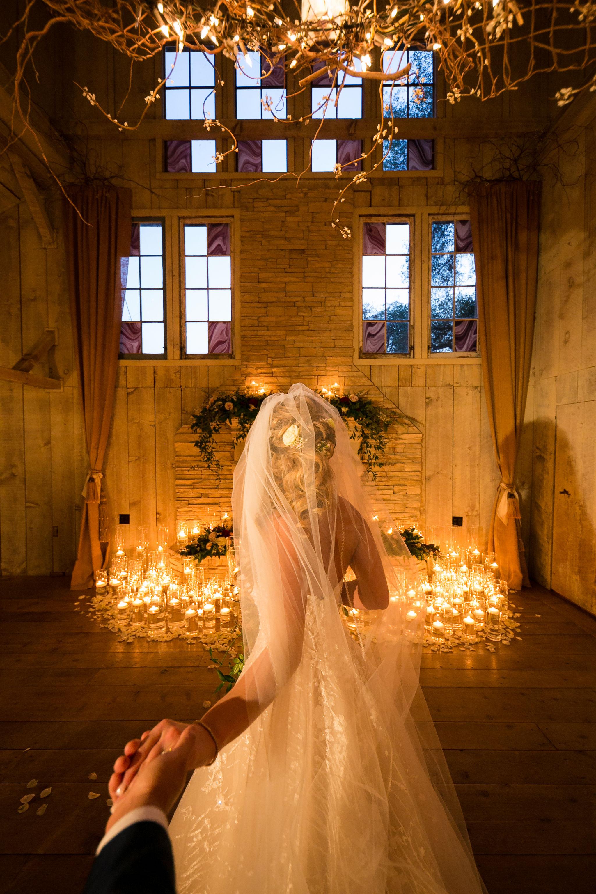 union hill inn sonora wedding-28.jpg