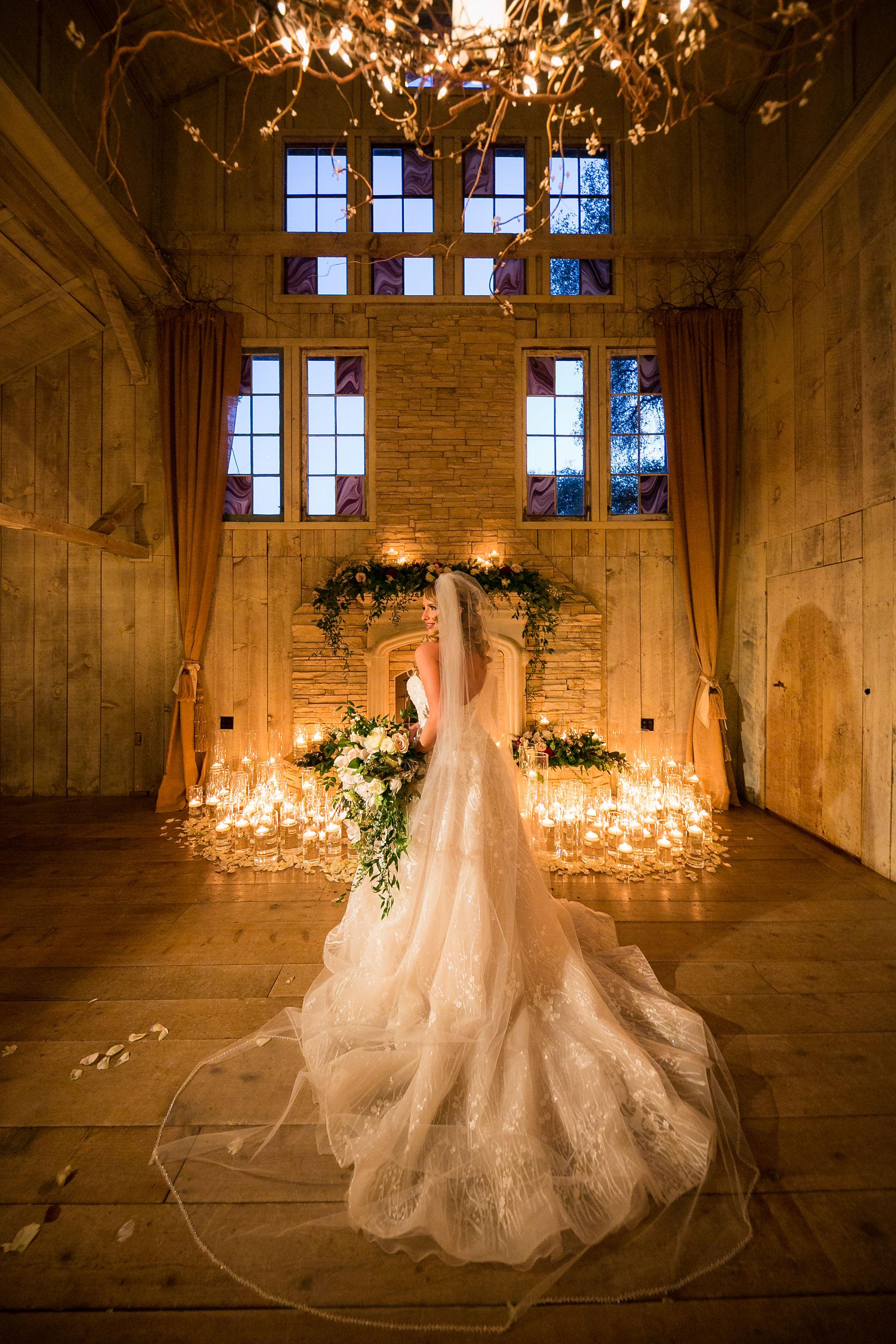 union hill inn sonora wedding-29.jpg