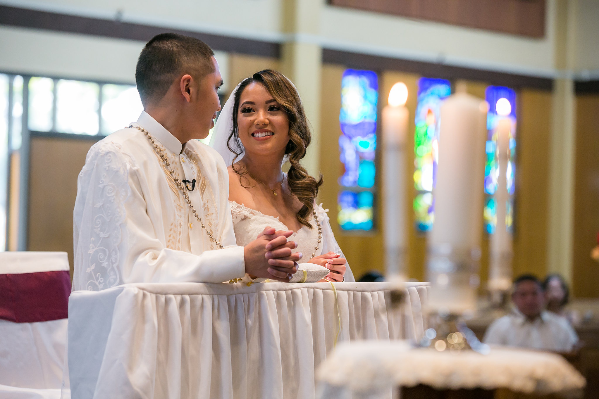 travis air force base wedding-5.jpg