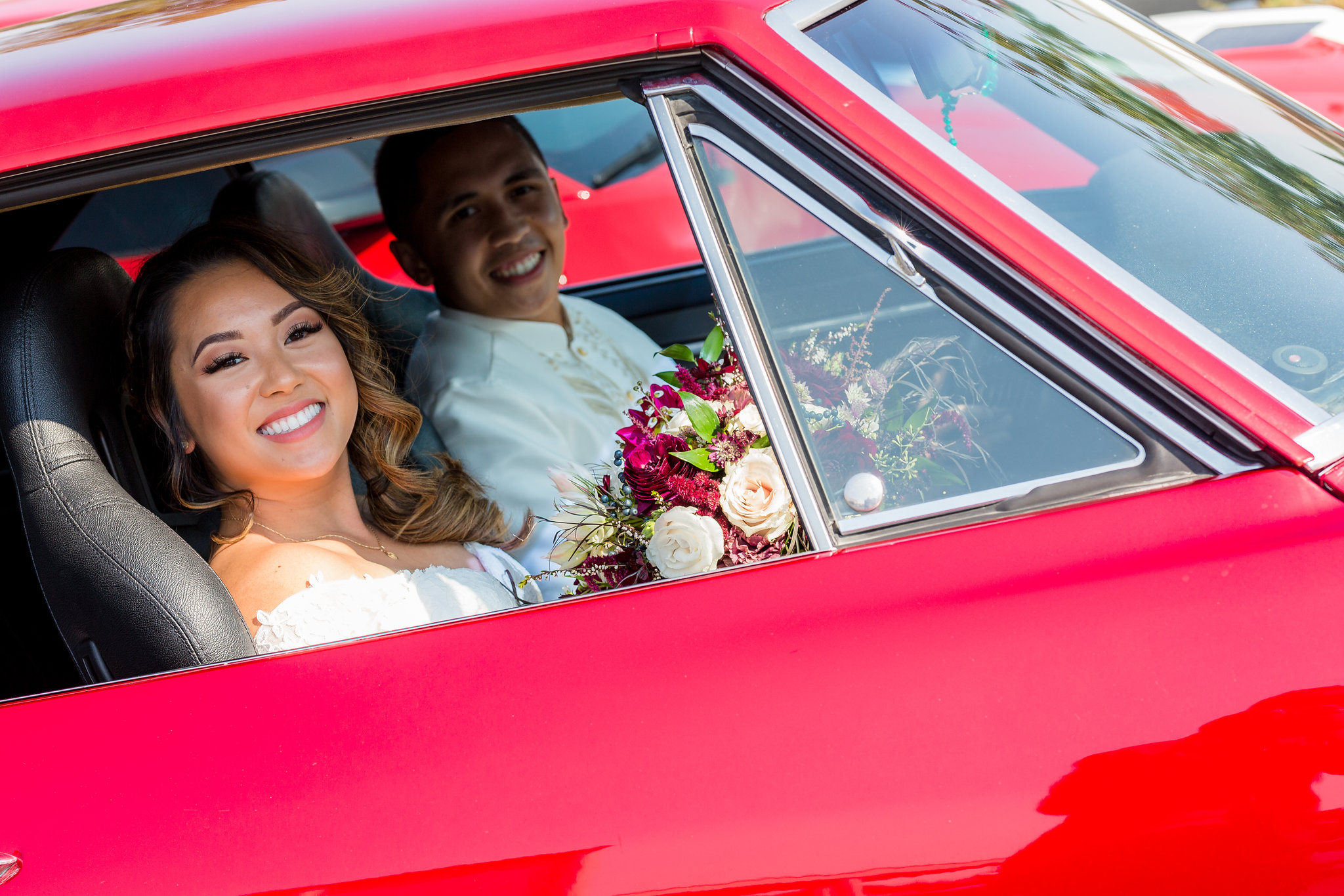 travis air force base wedding-8.jpg