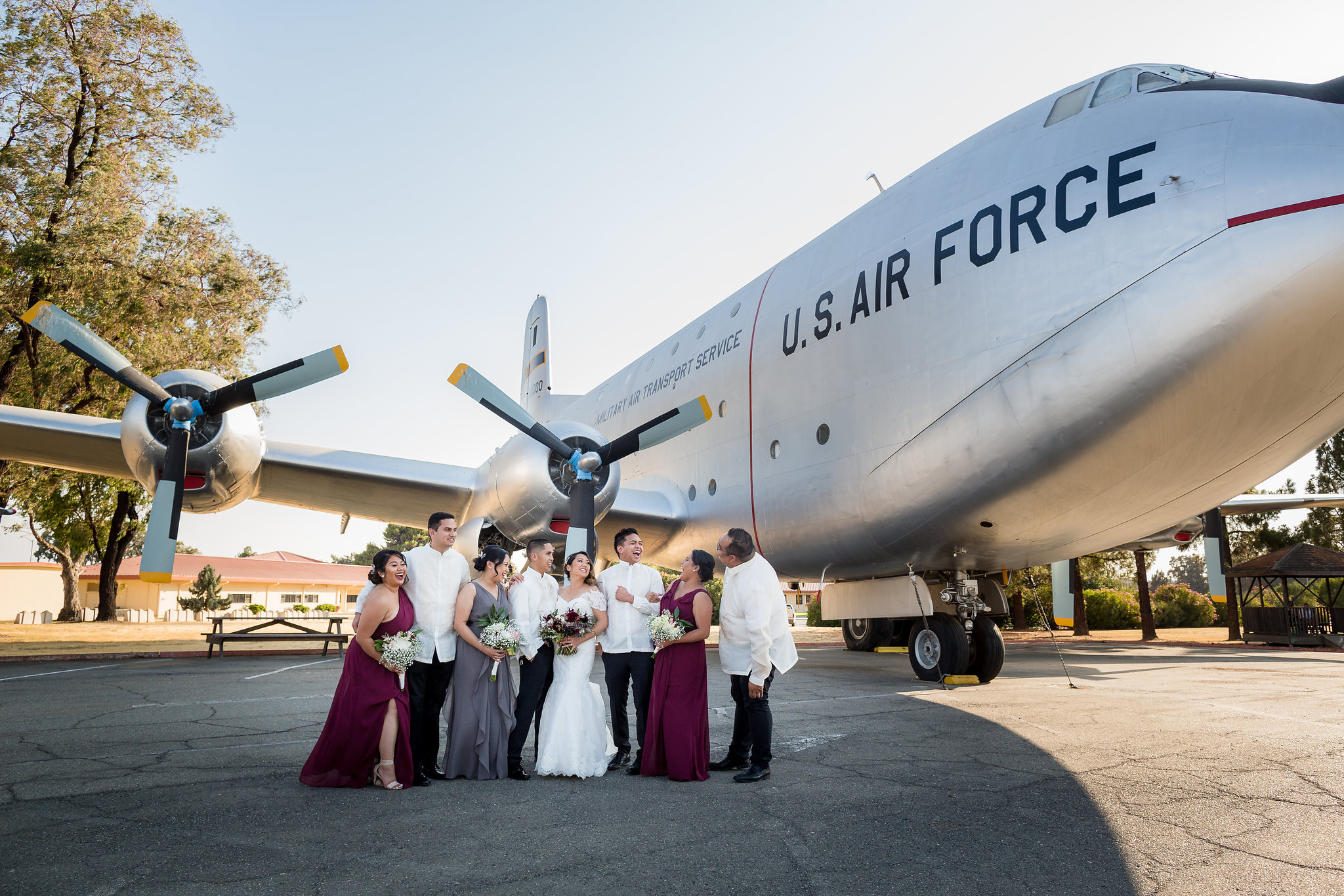 travis air force base wedding-12.jpg
