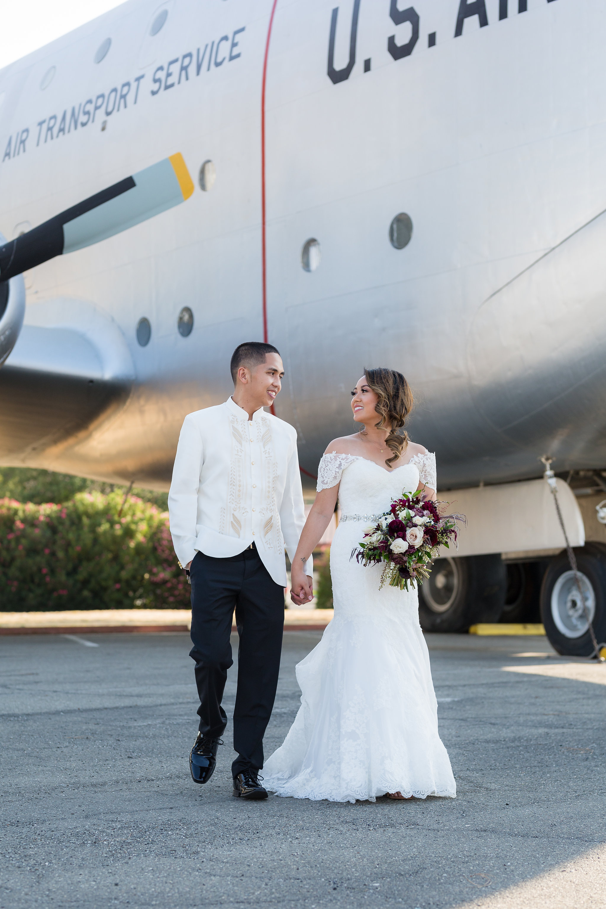 travis air force base wedding-14.jpg