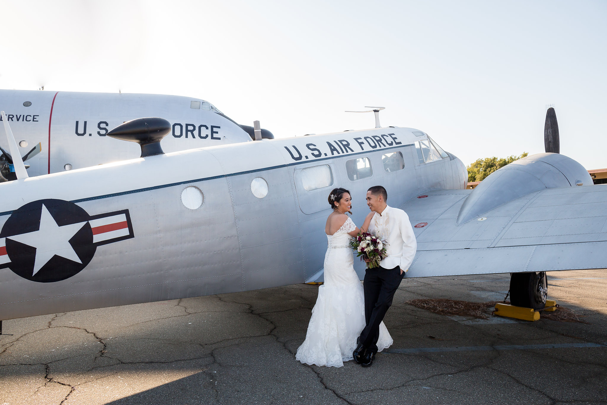 travis air force base wedding-15.jpg