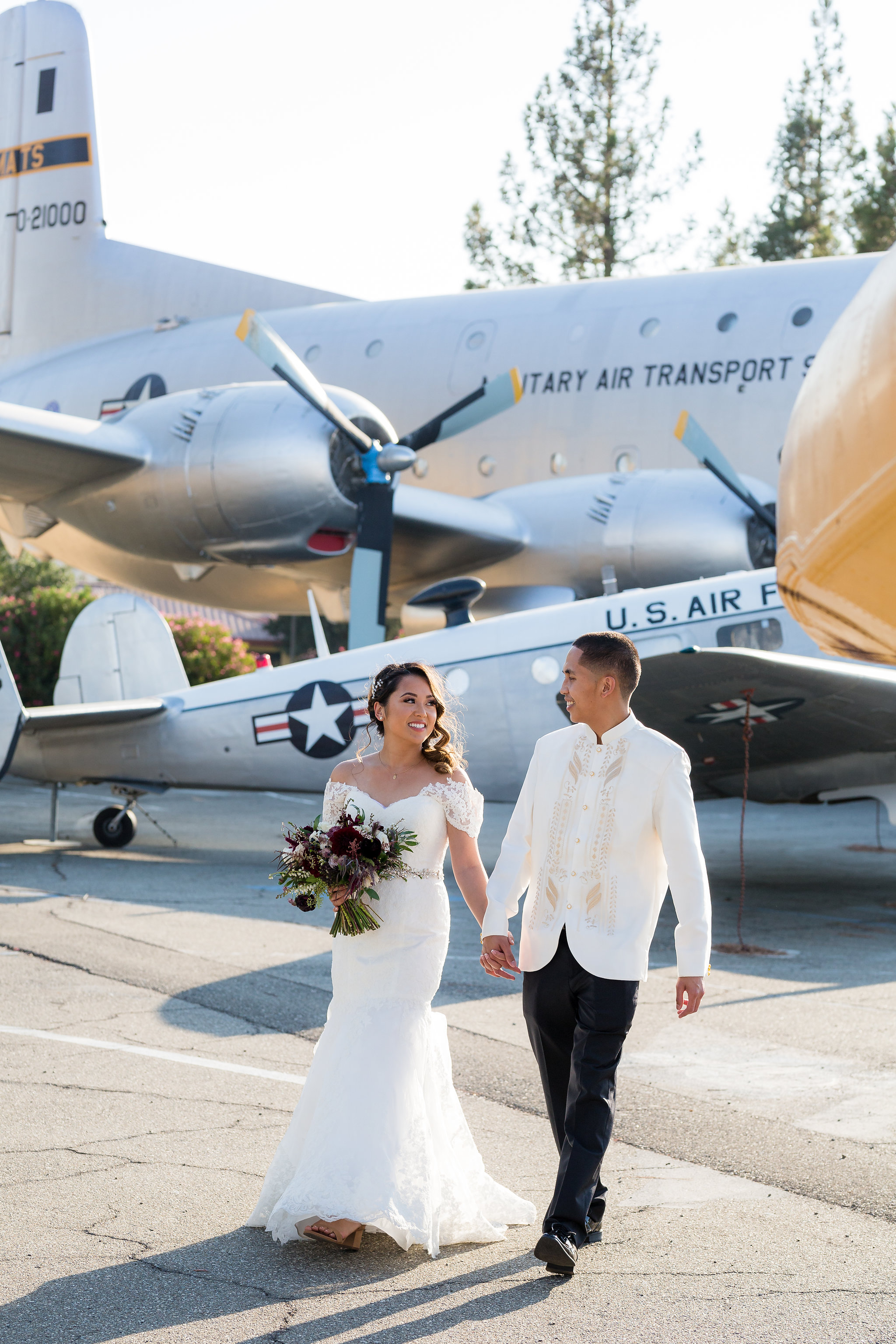 travis air force base wedding-16.jpg