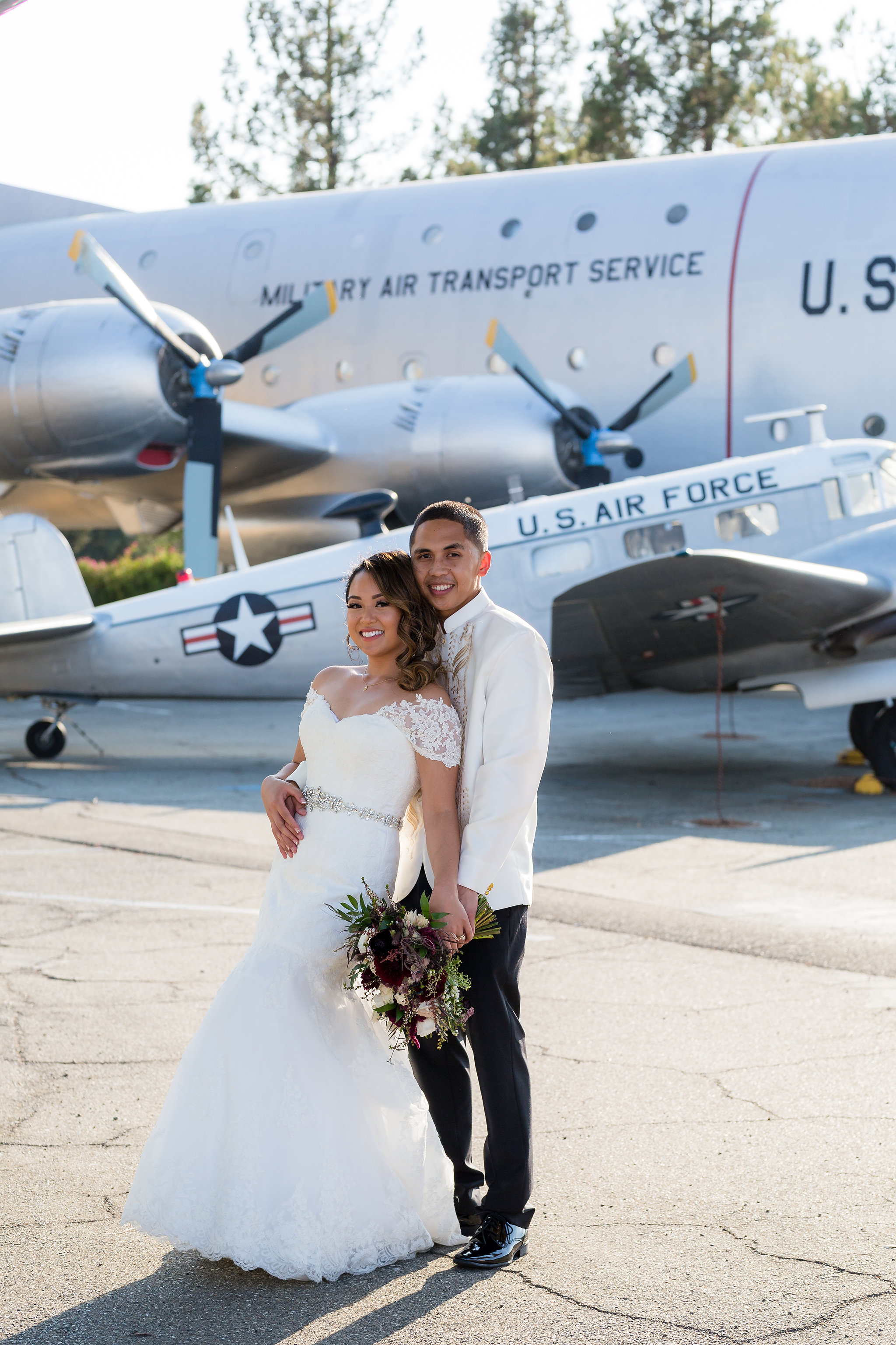 travis air force base wedding-17.jpg