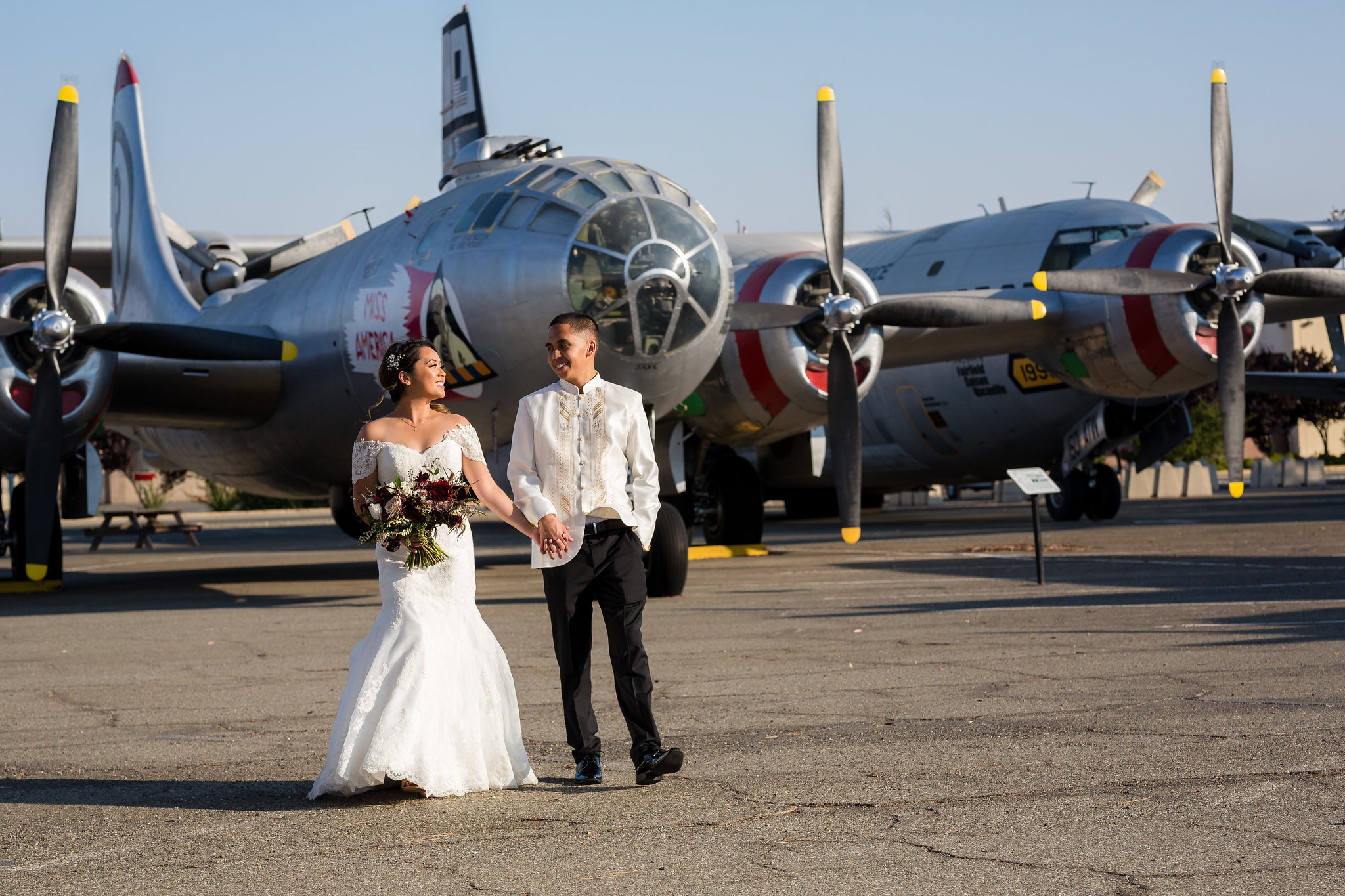 travis air force base wedding-18.jpg