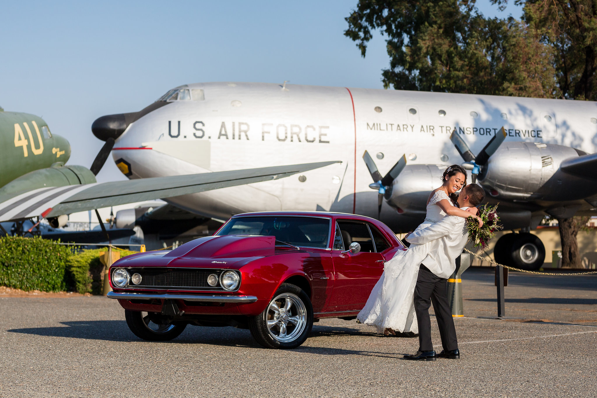 travis air force base wedding-20.jpg