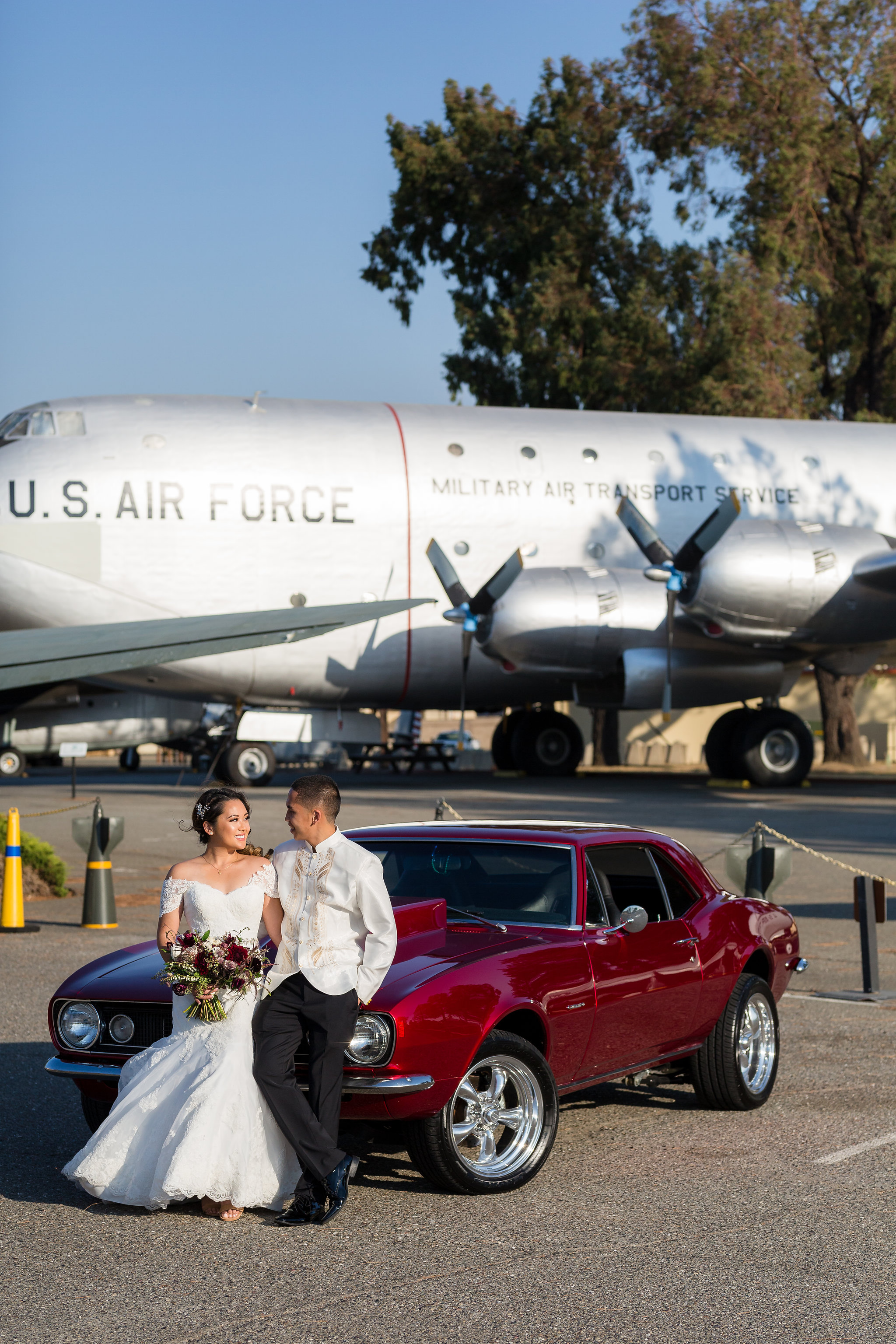 travis air force base wedding-19.jpg
