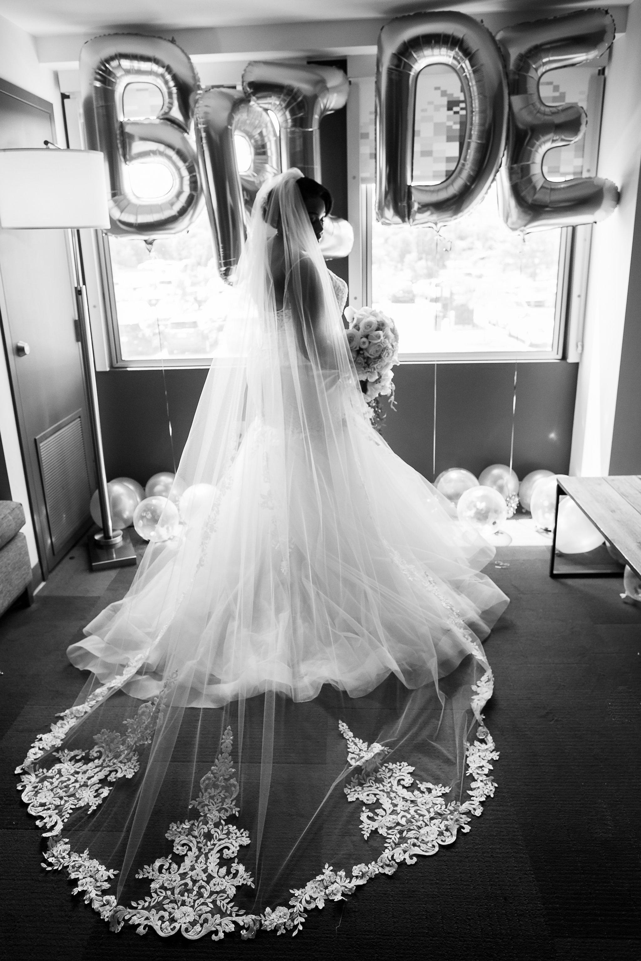San Francisco City Hall Wedding-1.jpg