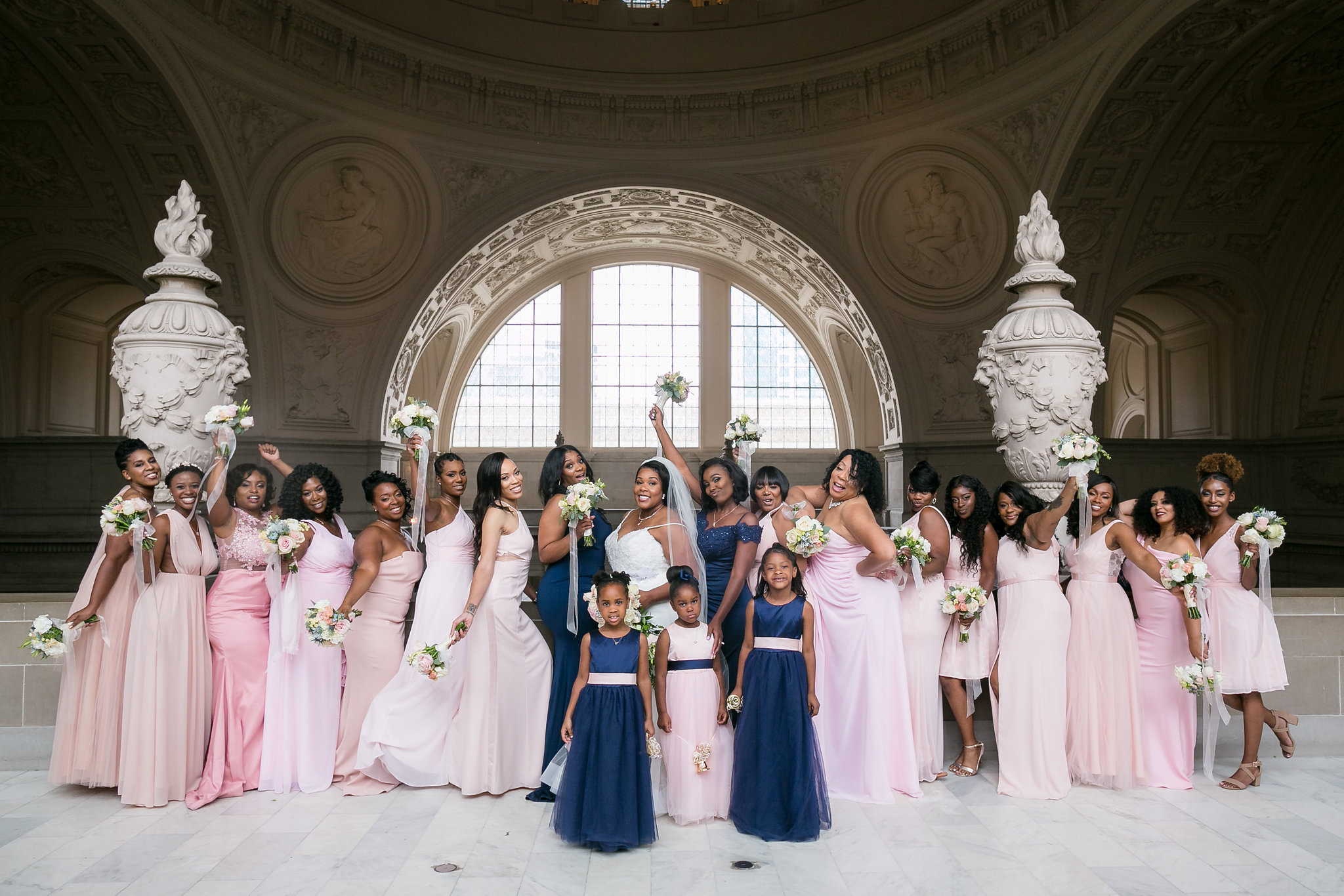 San Francisco City Hall Wedding-3.jpg