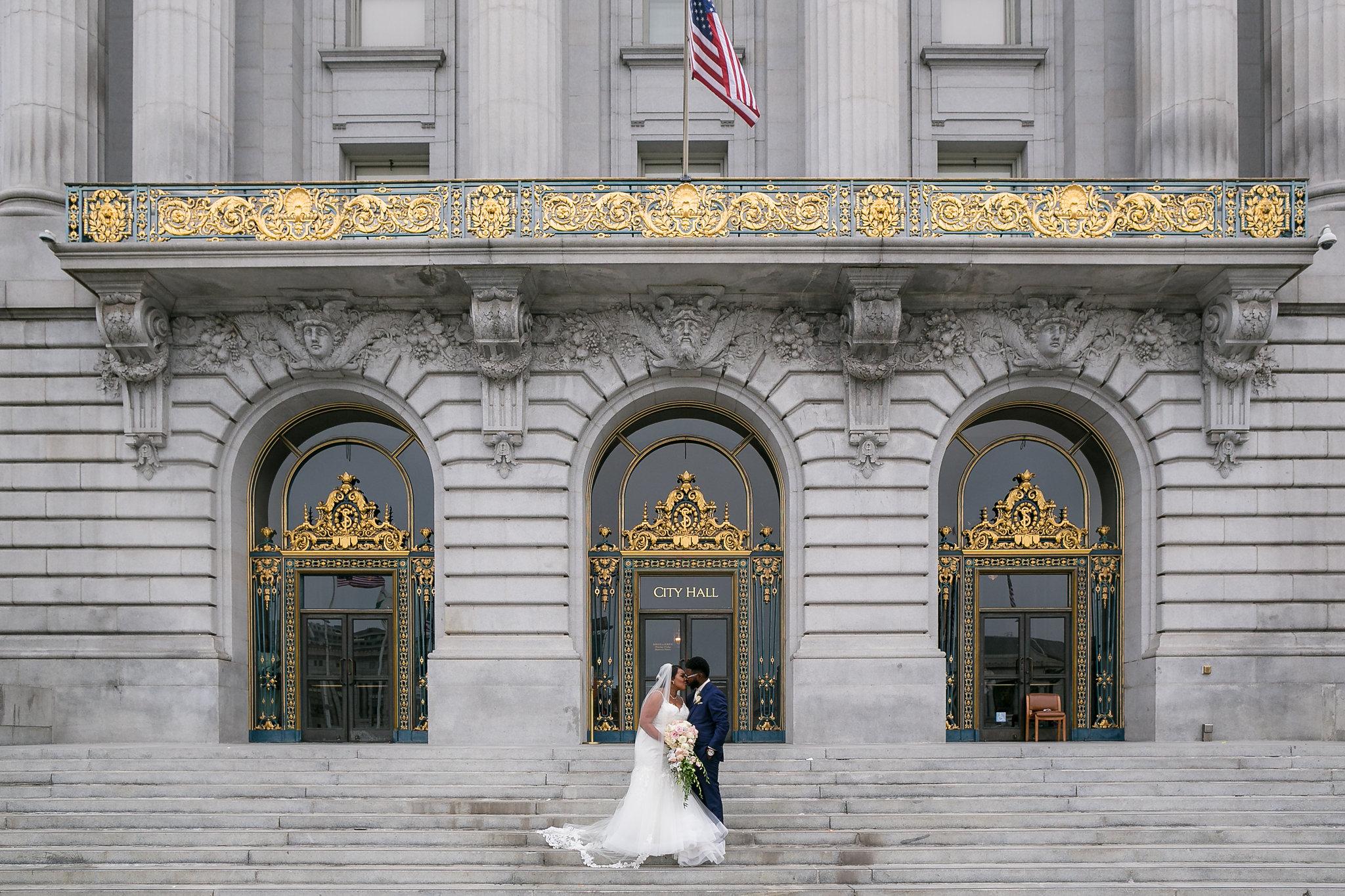 San Francisco City Hall Wedding-11.jpg