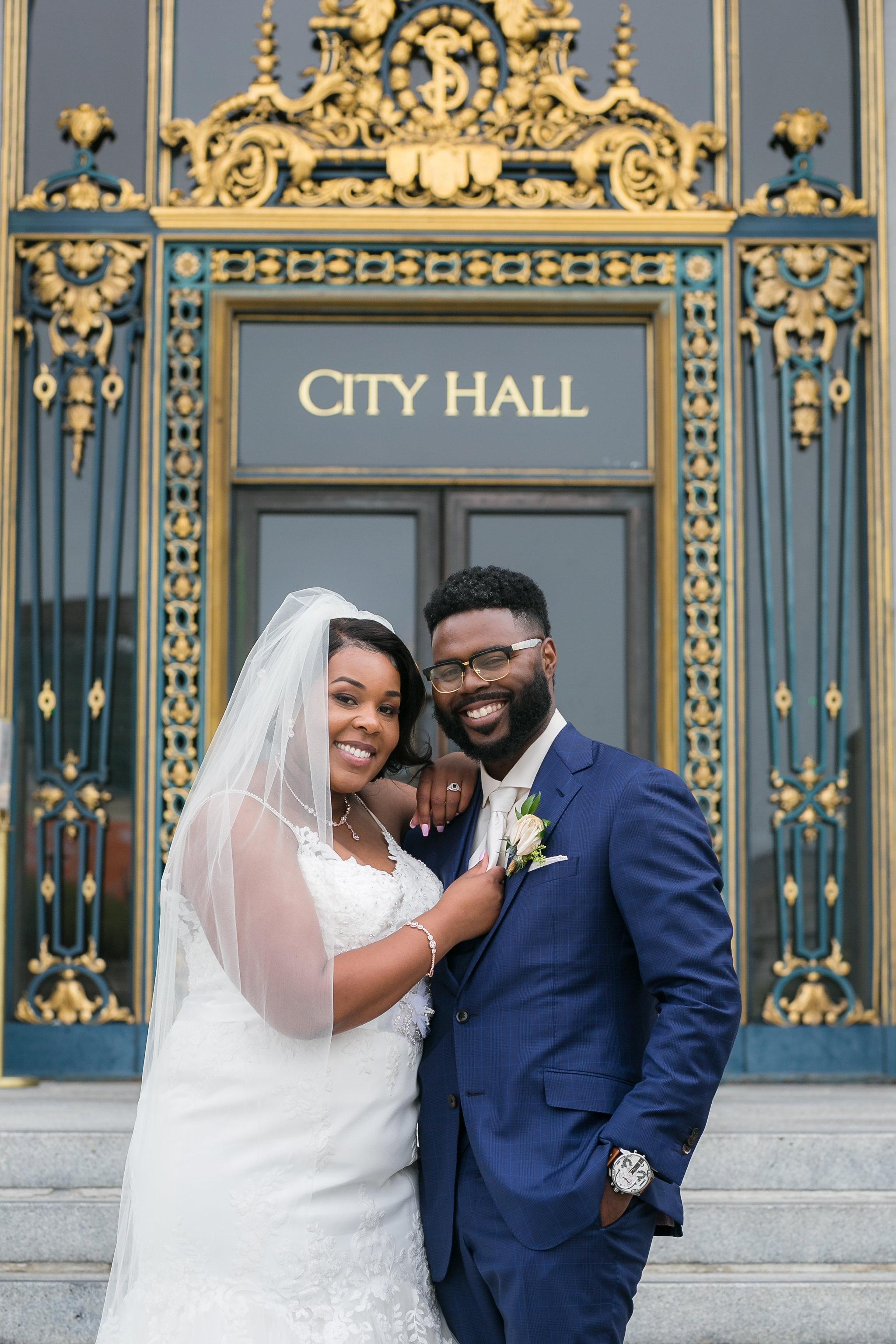 San Francisco City Hall Wedding-12.jpg