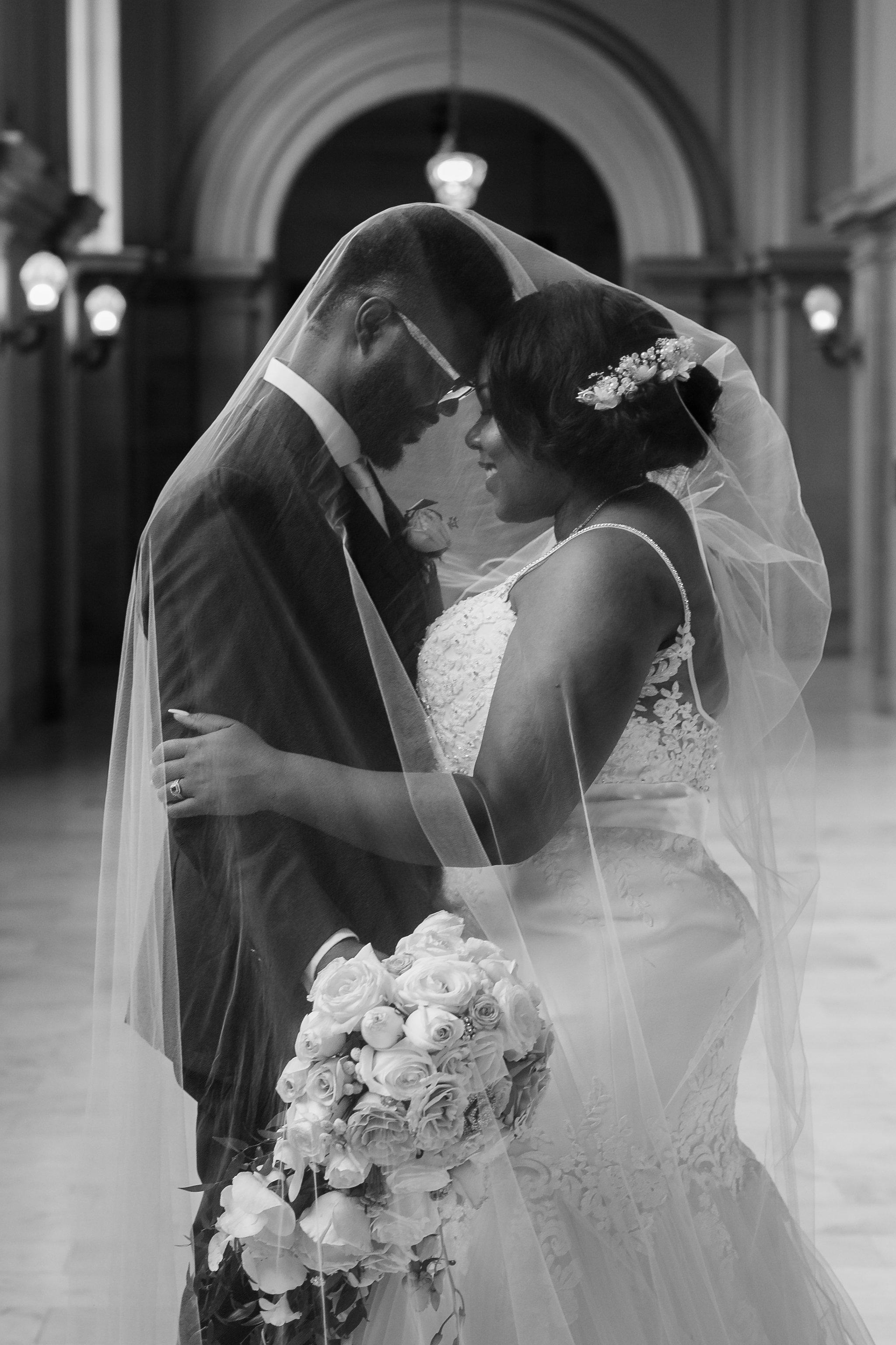 San Francisco City Hall Wedding-15.jpg
