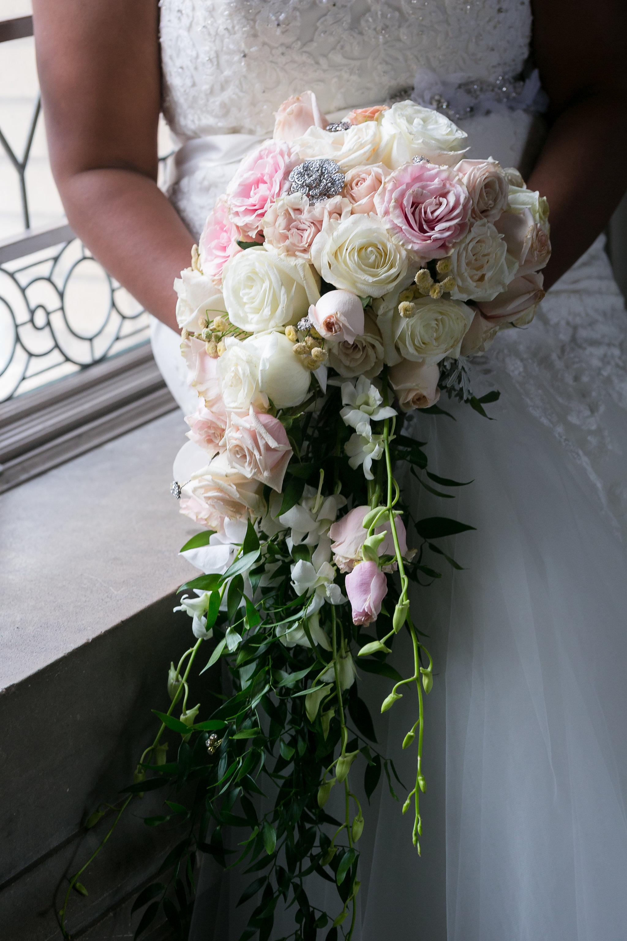 San Francisco City Hall Wedding-17.jpg