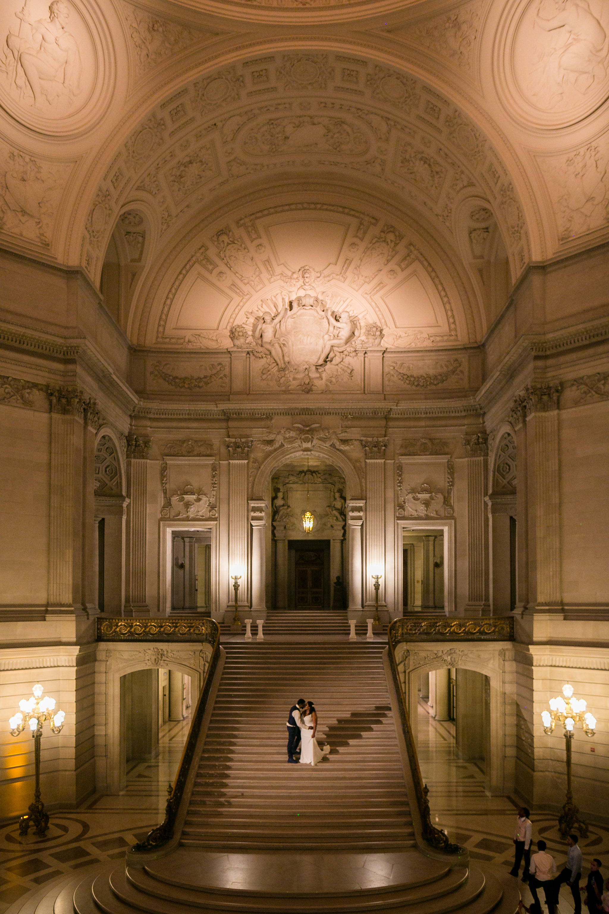 San Francisco City Hall Wedding-21.jpg