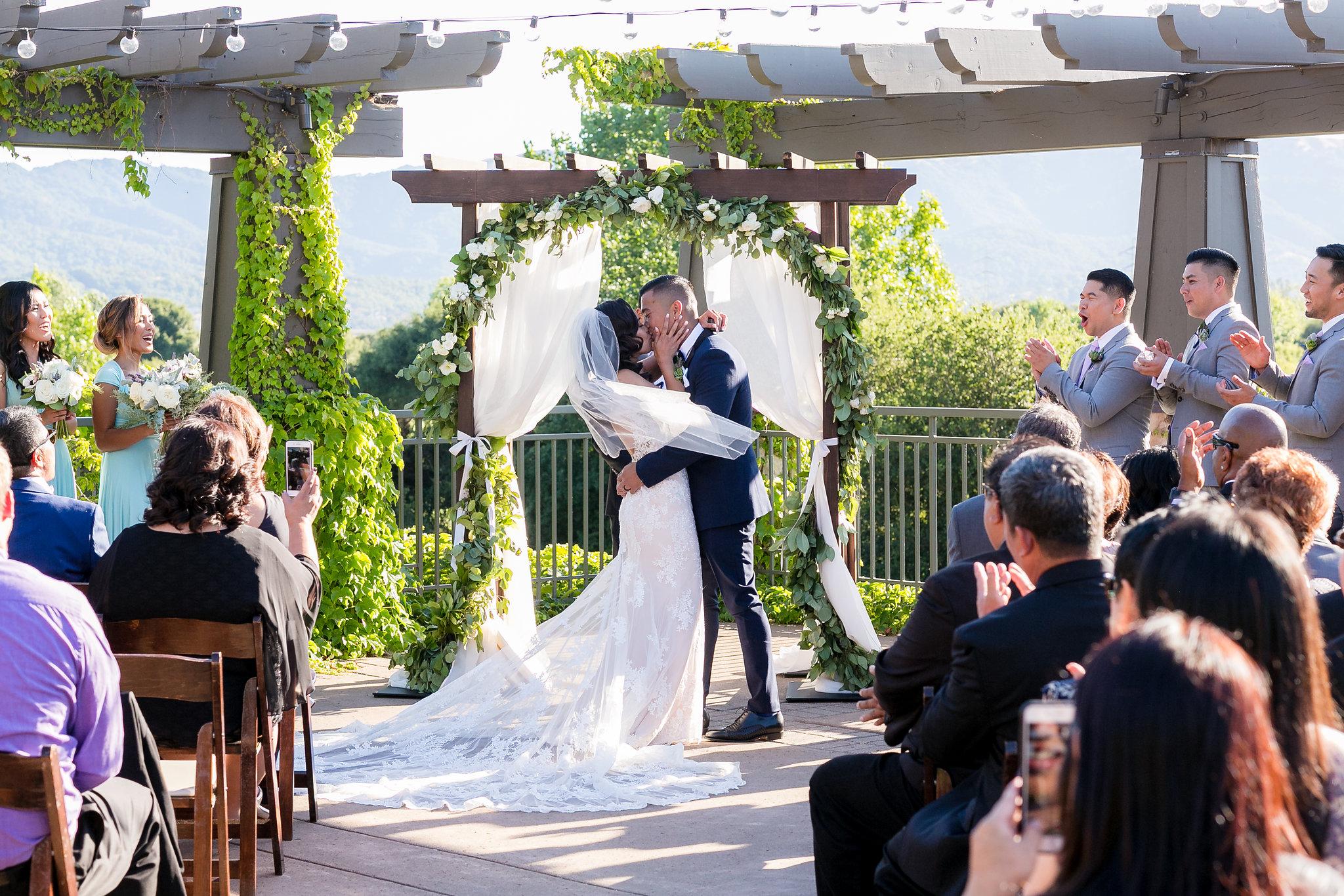 StoneTree Golf Club wedding-15.jpg